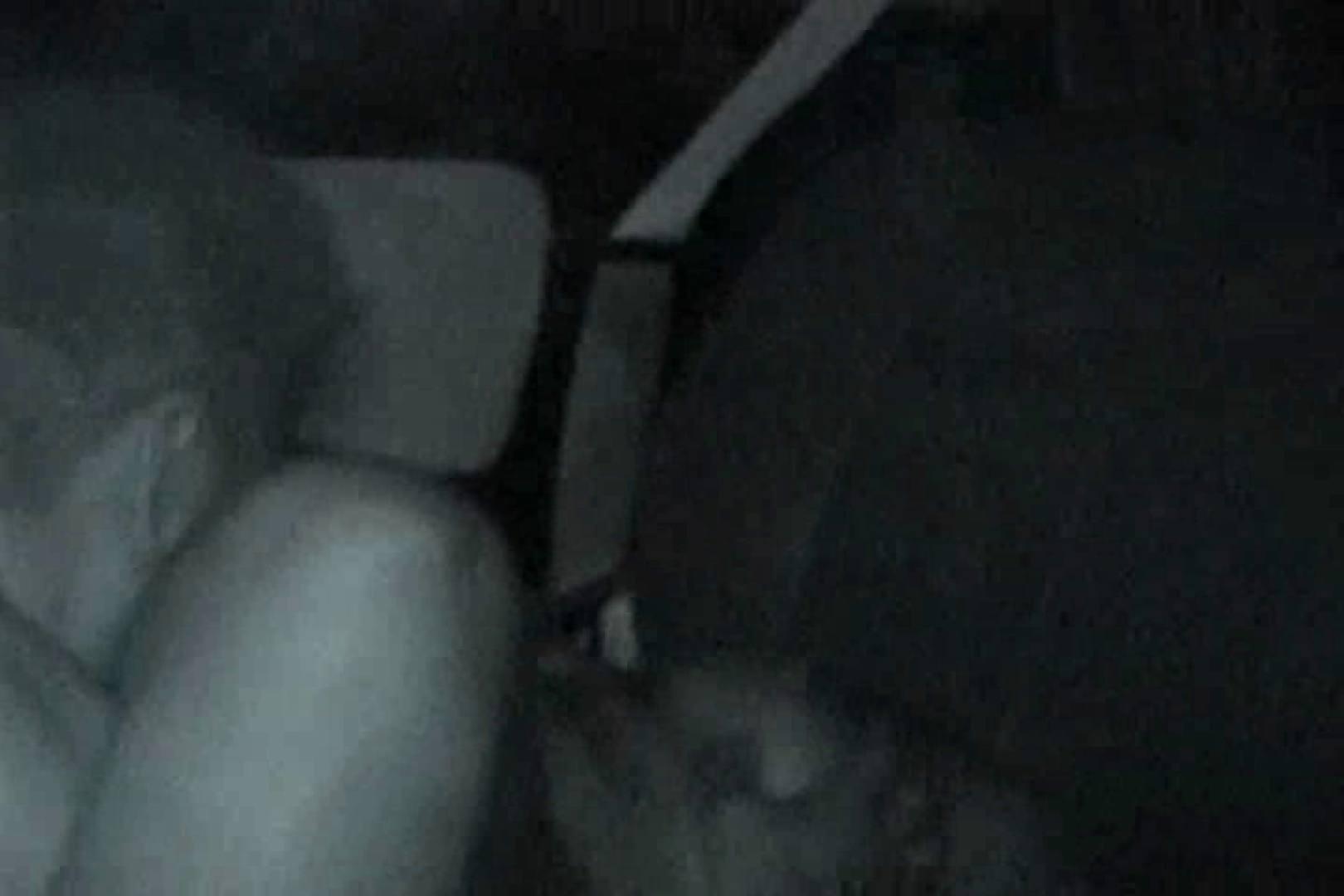 「充血監督」さんの深夜の運動会!! vol.138 カップル エロ無料画像 112画像 45