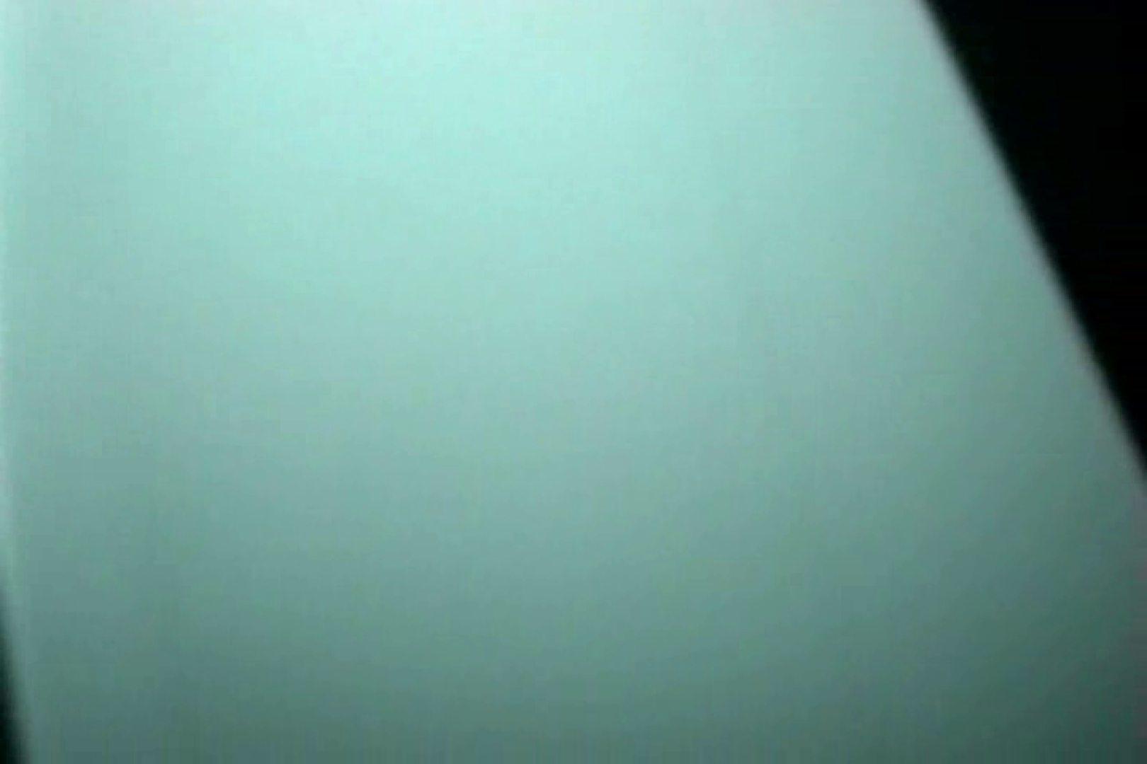 「充血監督」さんの深夜の運動会!! vol.138 カップル エロ無料画像 112画像 51