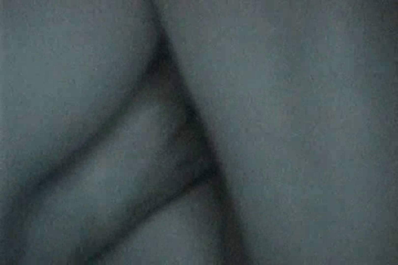 「充血監督」さんの深夜の運動会!! vol.138 セックス | ギャル攻め  112画像 55