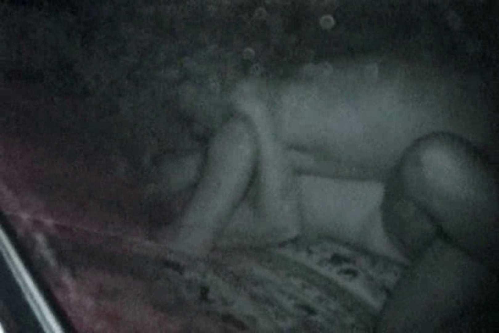 「充血監督」さんの深夜の運動会!! vol.138 車 オマンコ動画キャプチャ 112画像 70