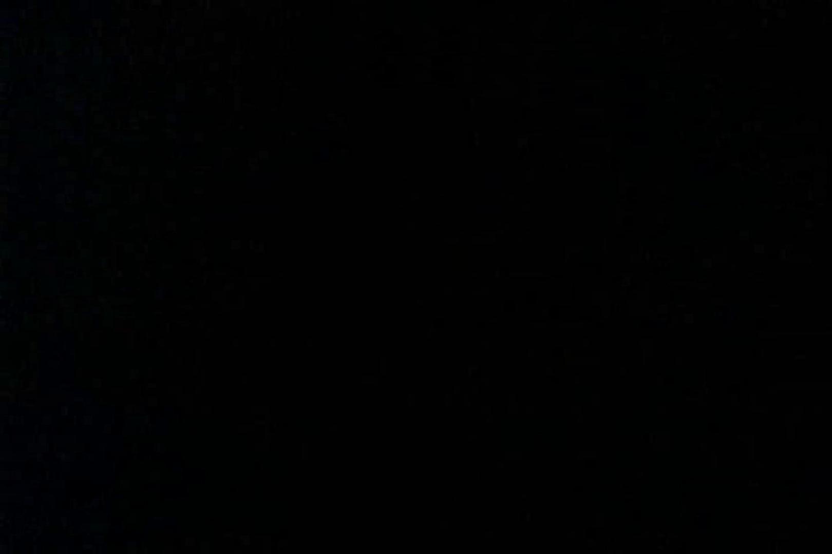 「充血監督」さんの深夜の運動会!! vol.138 カップル エロ無料画像 112画像 81