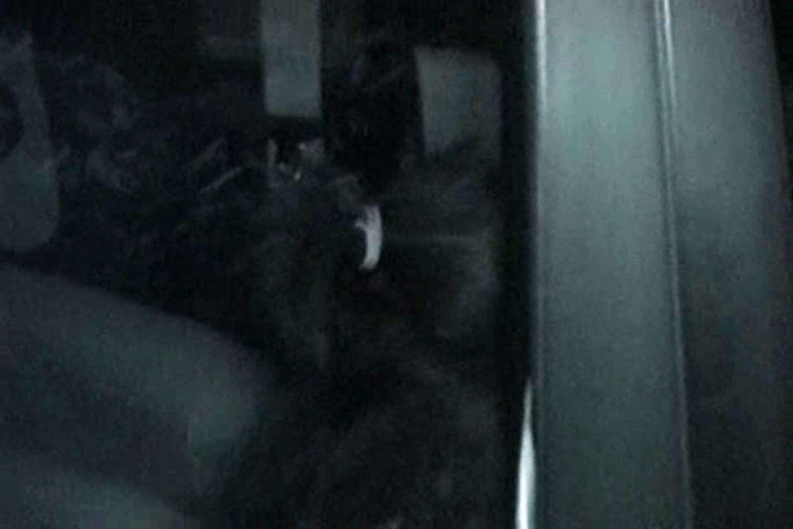 「充血監督」さんの深夜の運動会!! vol.138 カップル エロ無料画像 112画像 99