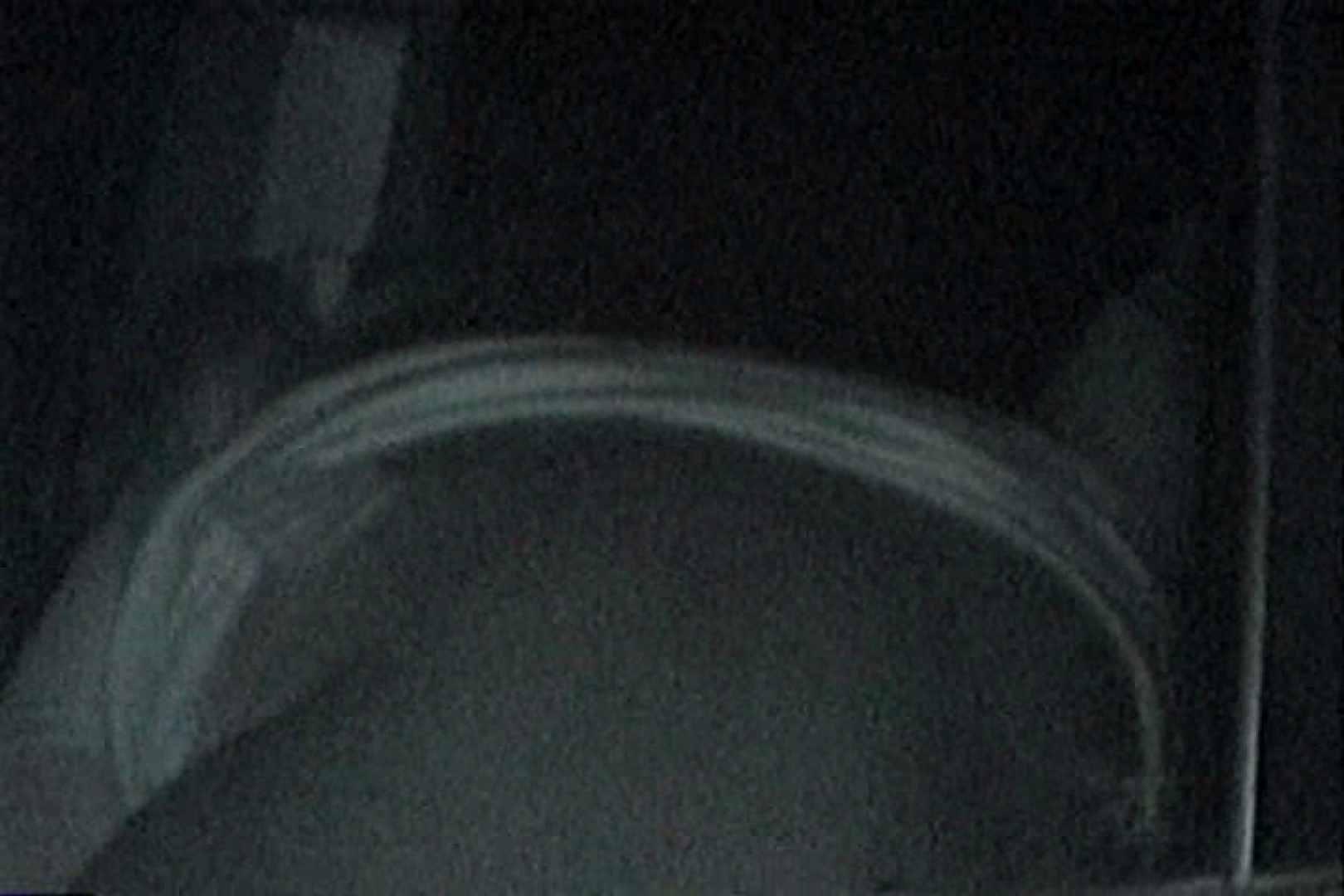「充血監督」さんの深夜の運動会!! vol.140 お姉さん攻略 セックス画像 84画像 14