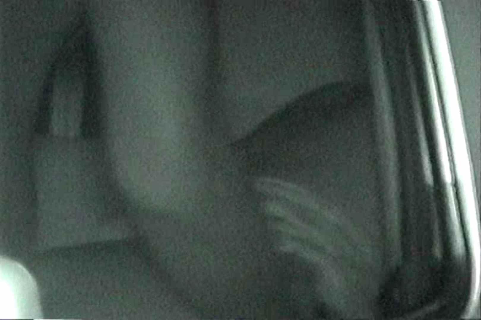 「充血監督」さんの深夜の運動会!! vol.140 お姉さん攻略 セックス画像 84画像 38