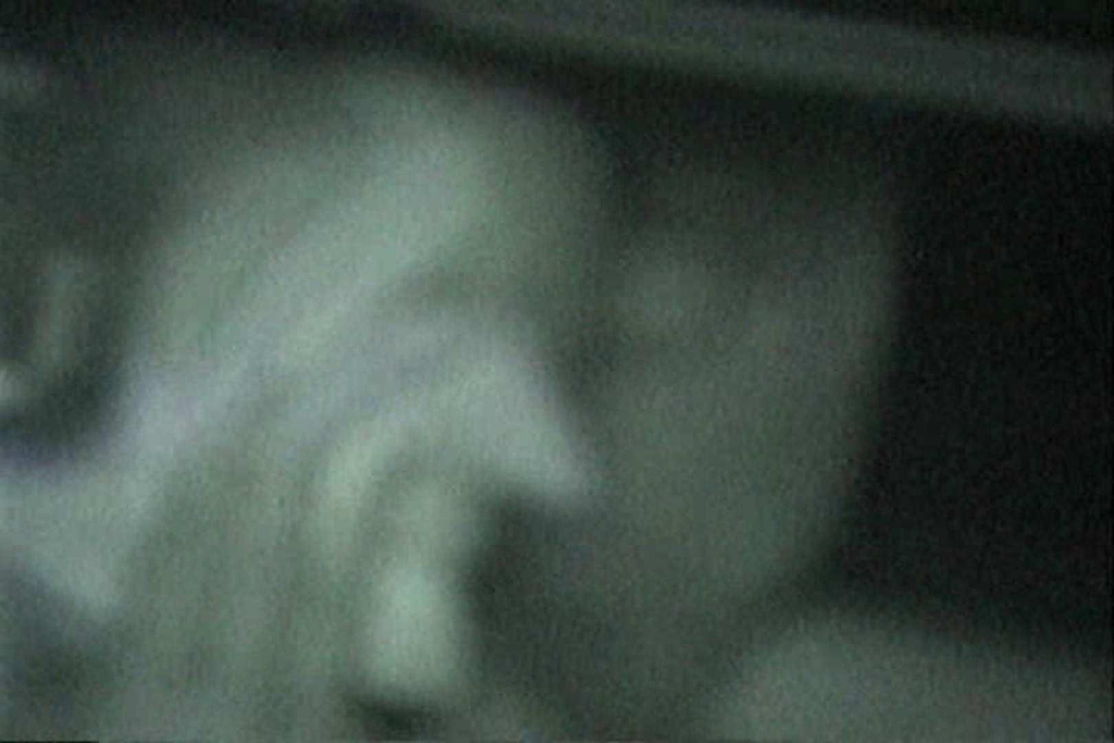 「充血監督」さんの深夜の運動会!! vol.140 カップル ぱこり動画紹介 84画像 47