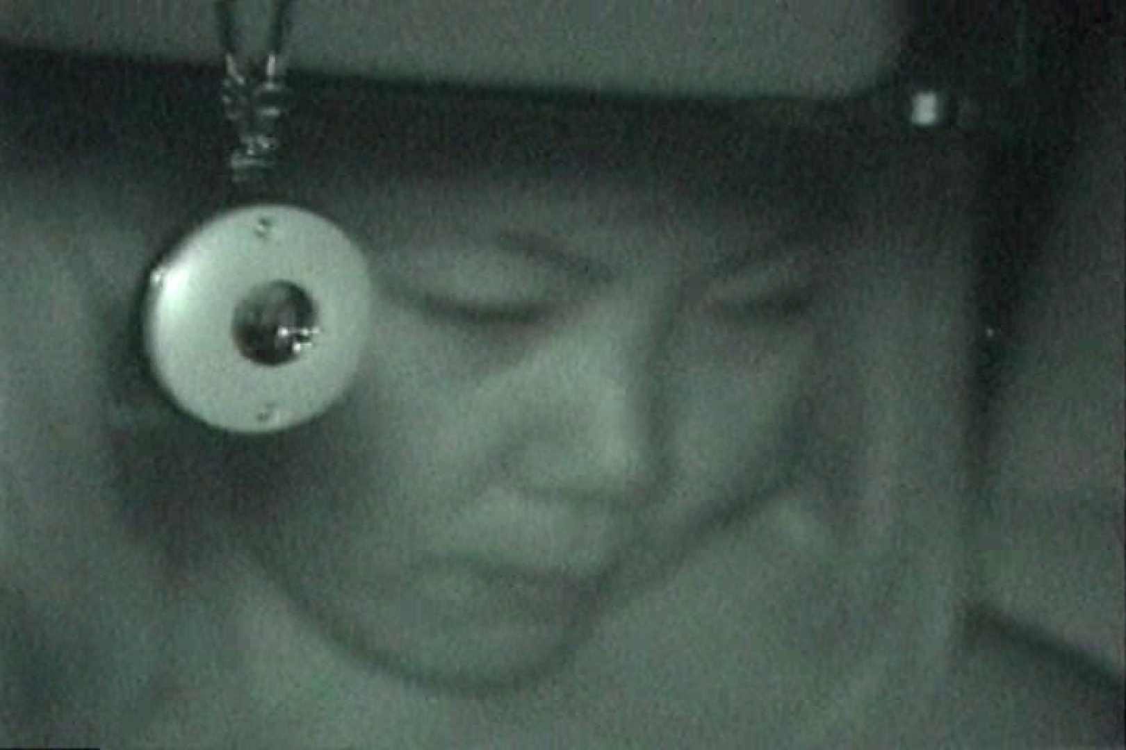 「充血監督」さんの深夜の運動会!! vol.140 お姉さん攻略 セックス画像 84画像 54