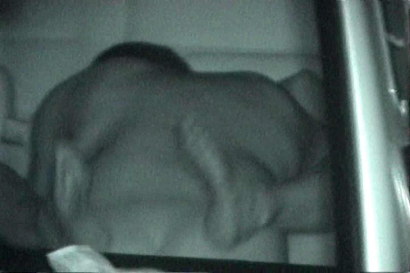 「充血監督」さんの深夜の運動会!! vol.140 お姉さん攻略 セックス画像 84画像 62