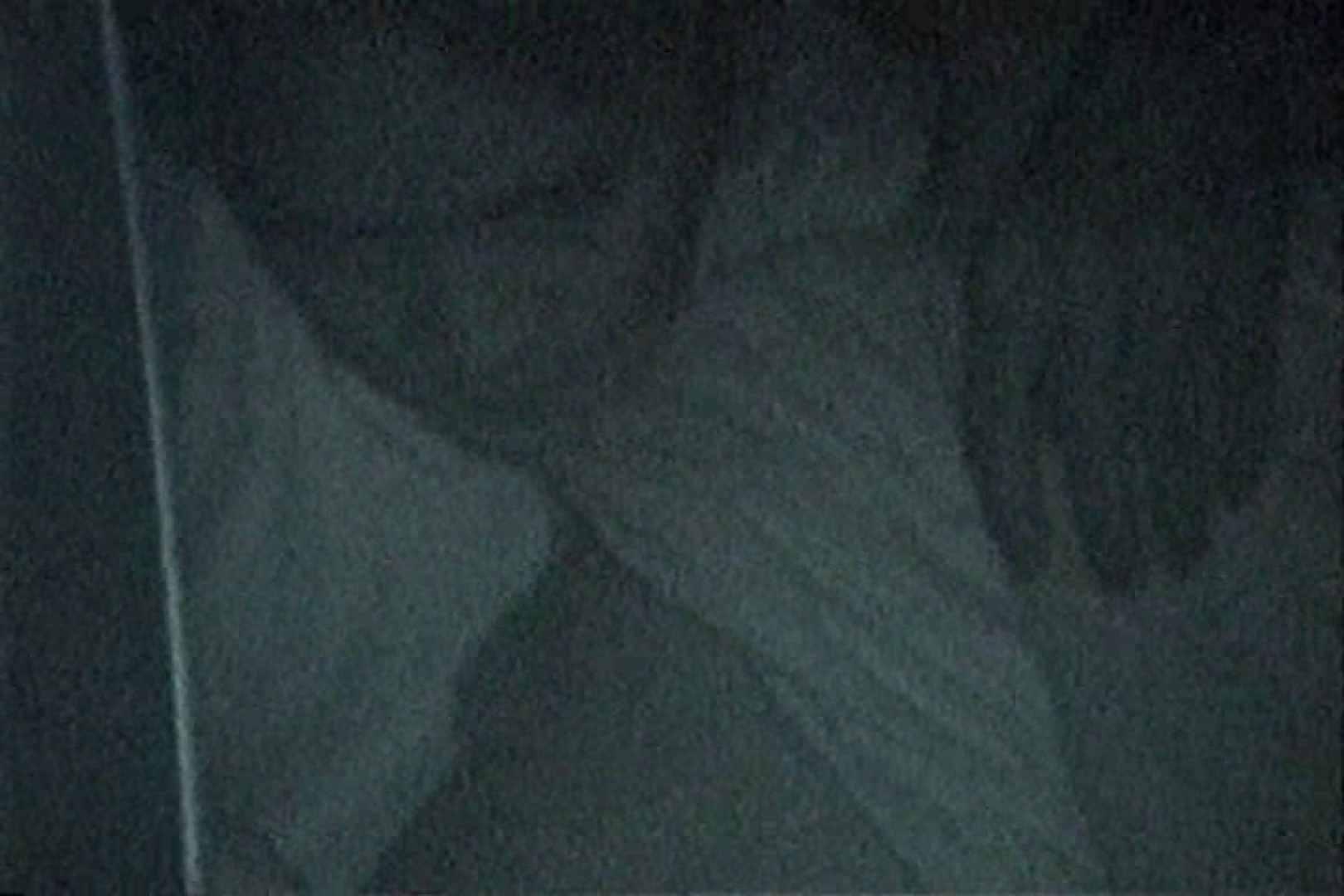 「充血監督」さんの深夜の運動会!! vol.141 セックス エロ無料画像 63画像 3