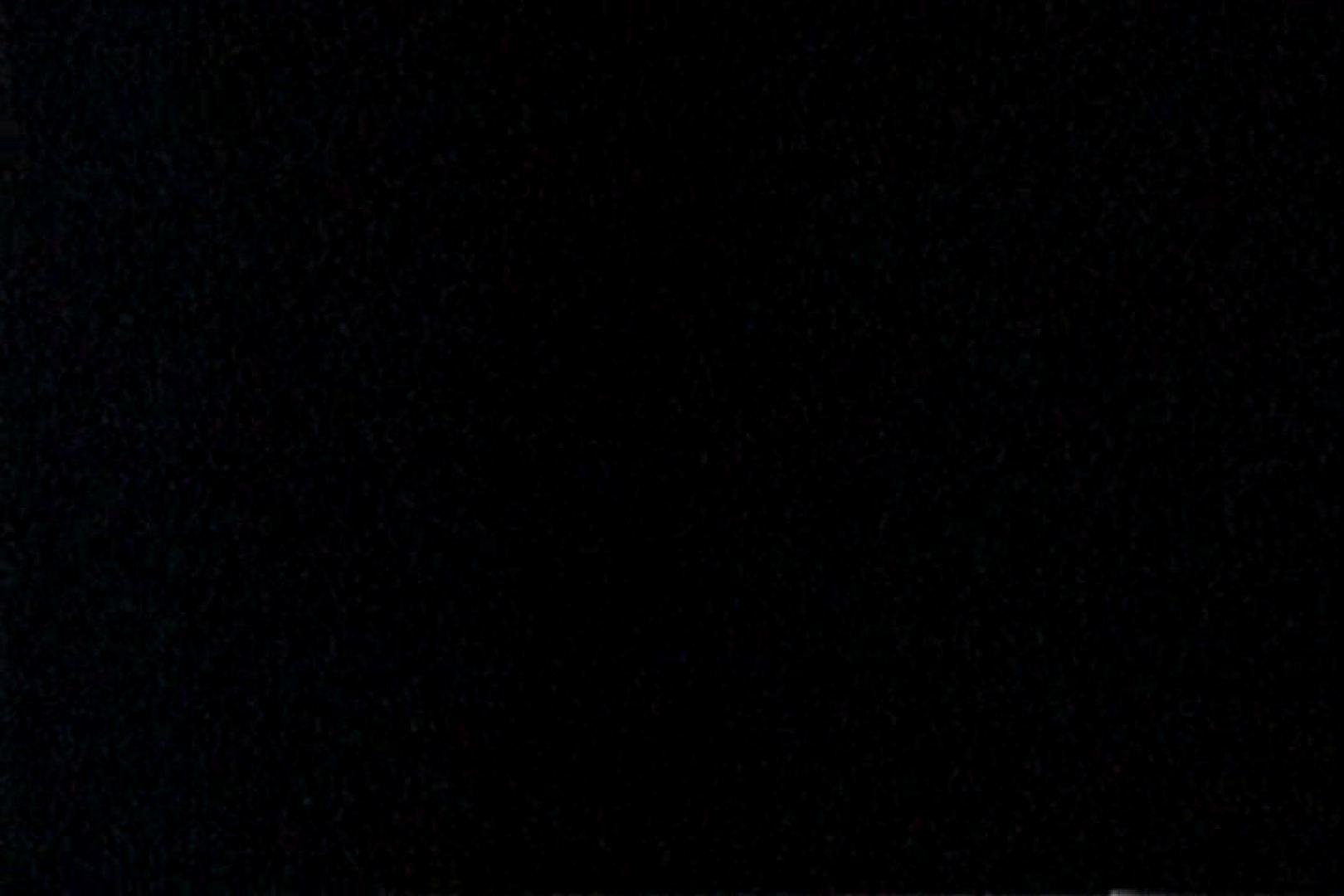 「充血監督」さんの深夜の運動会!! vol.141 お姉さん攻略 | カップル  63画像 21