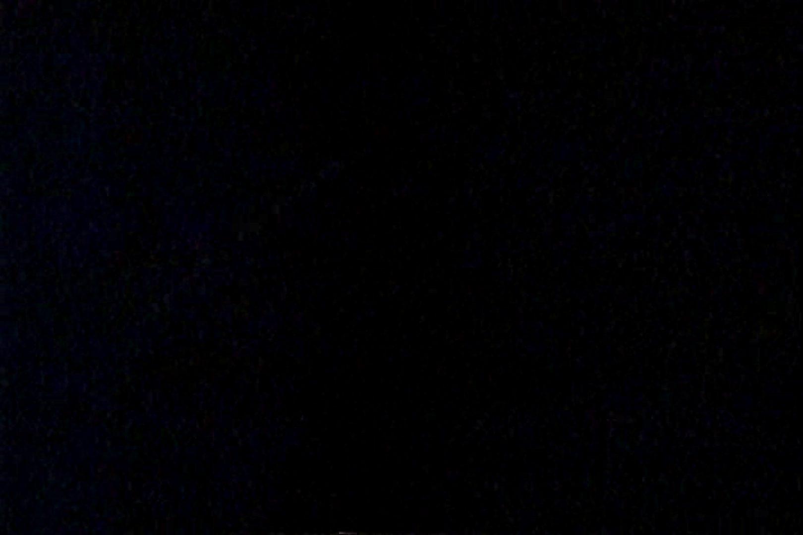 「充血監督」さんの深夜の運動会!! vol.141 ギャル攻め われめAV動画紹介 63画像 22