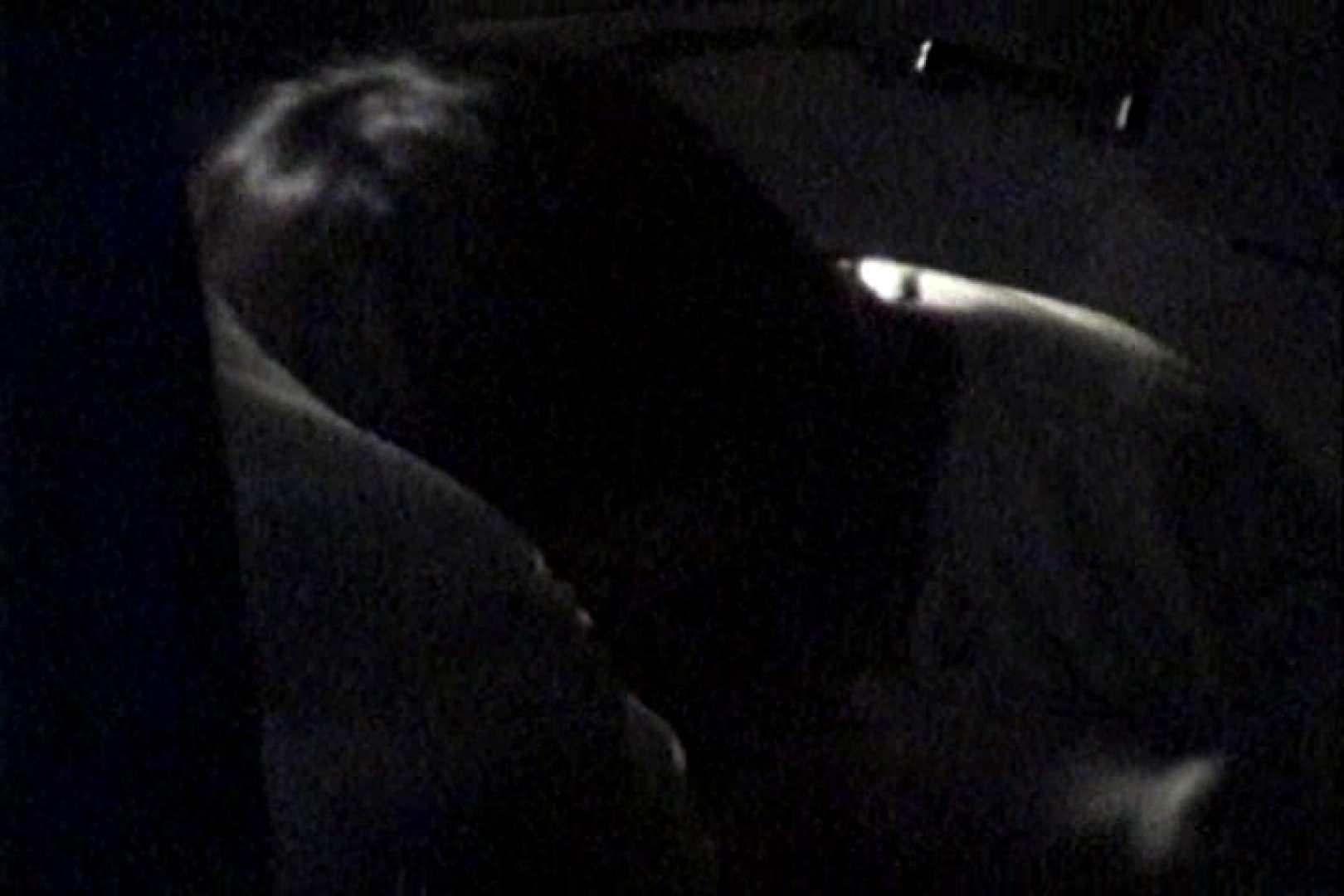「充血監督」さんの深夜の運動会!! vol.141 車 ワレメ動画紹介 63画像 24