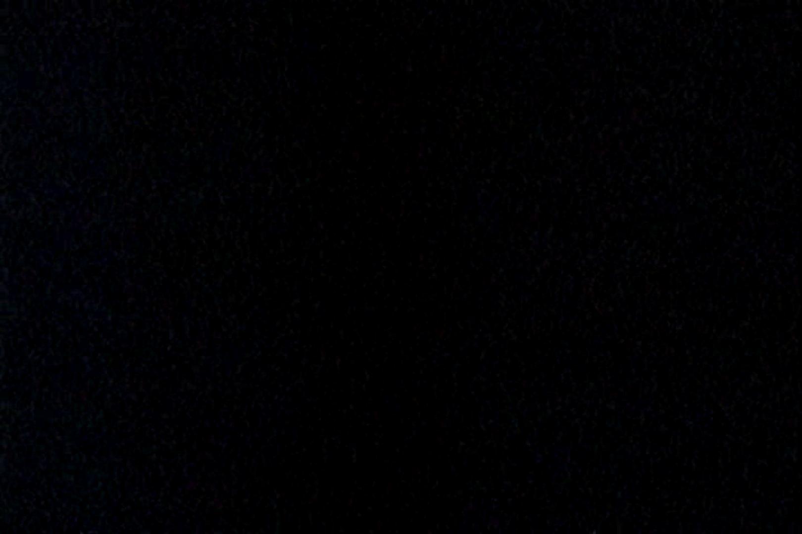 「充血監督」さんの深夜の運動会!! vol.141 お姉さん攻略 | カップル  63画像 31