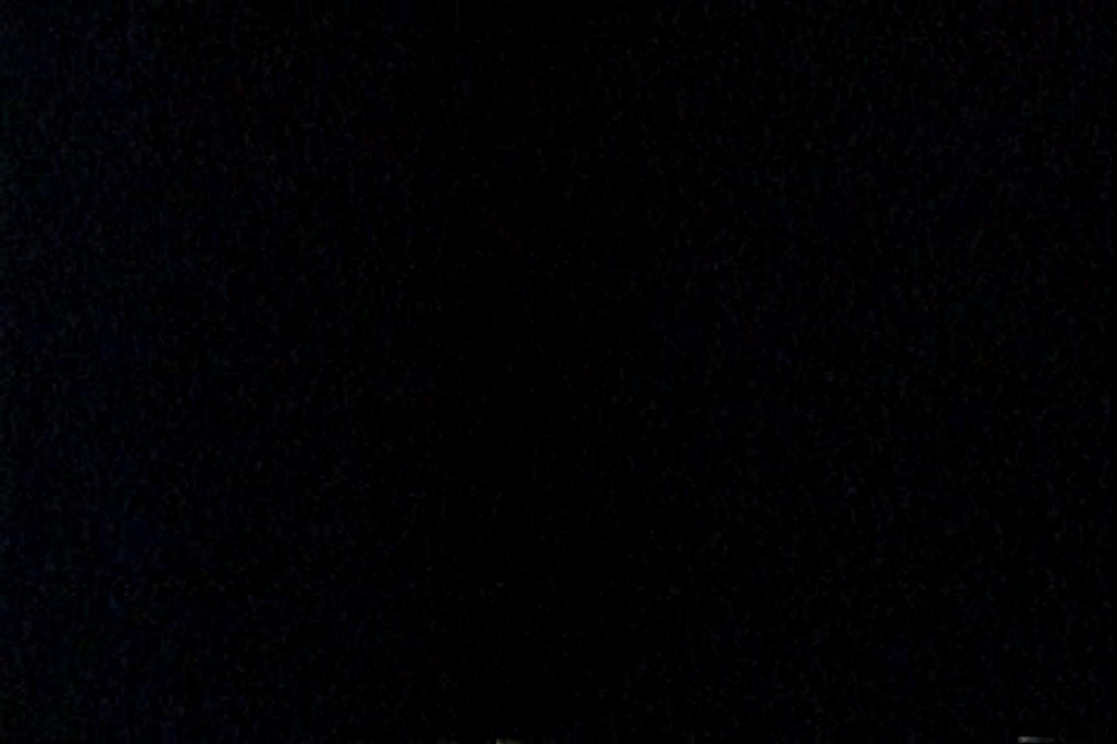 「充血監督」さんの深夜の運動会!! vol.141 車 ワレメ動画紹介 63画像 34