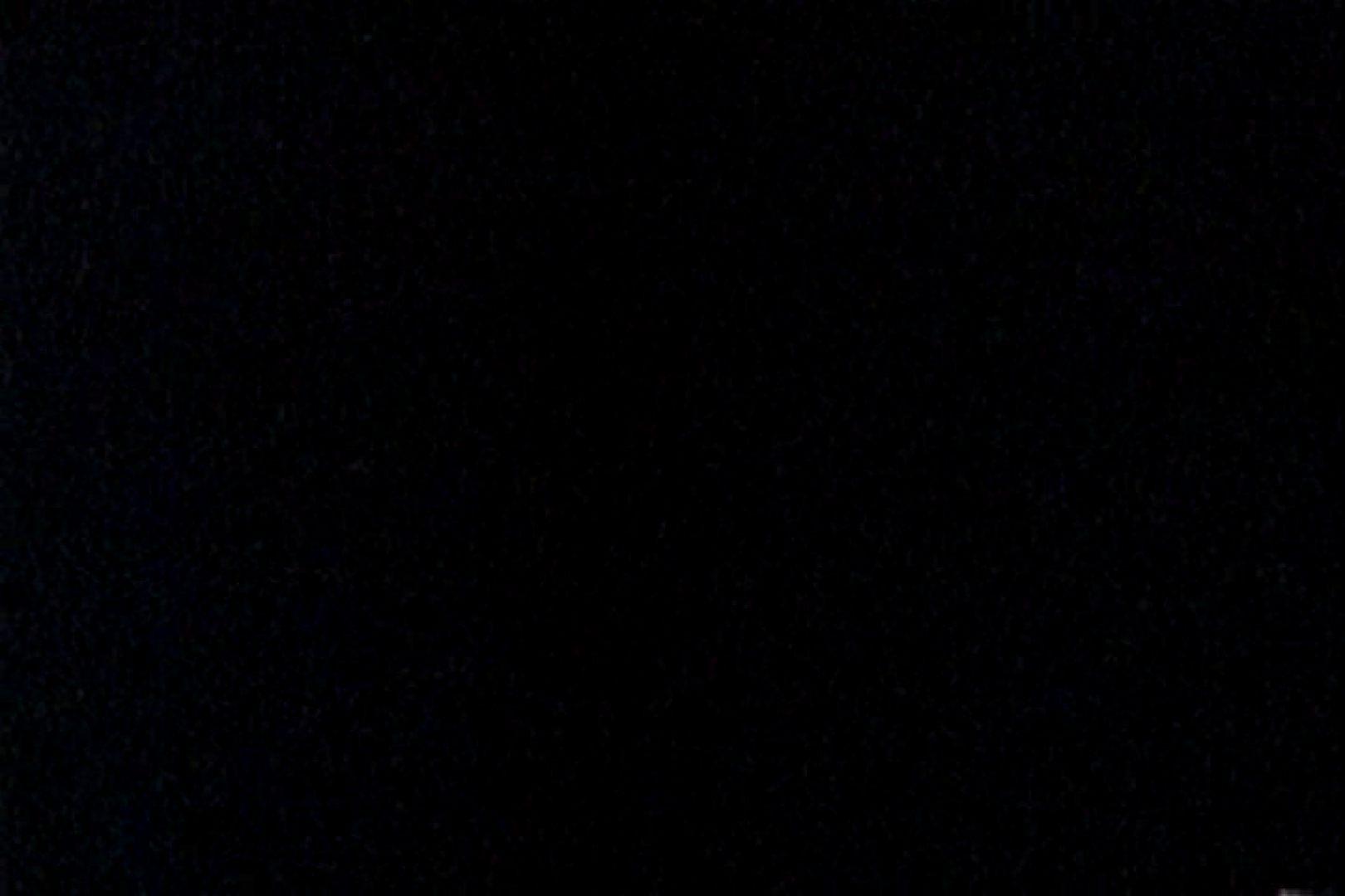 「充血監督」さんの深夜の運動会!! vol.141 セックス エロ無料画像 63画像 53