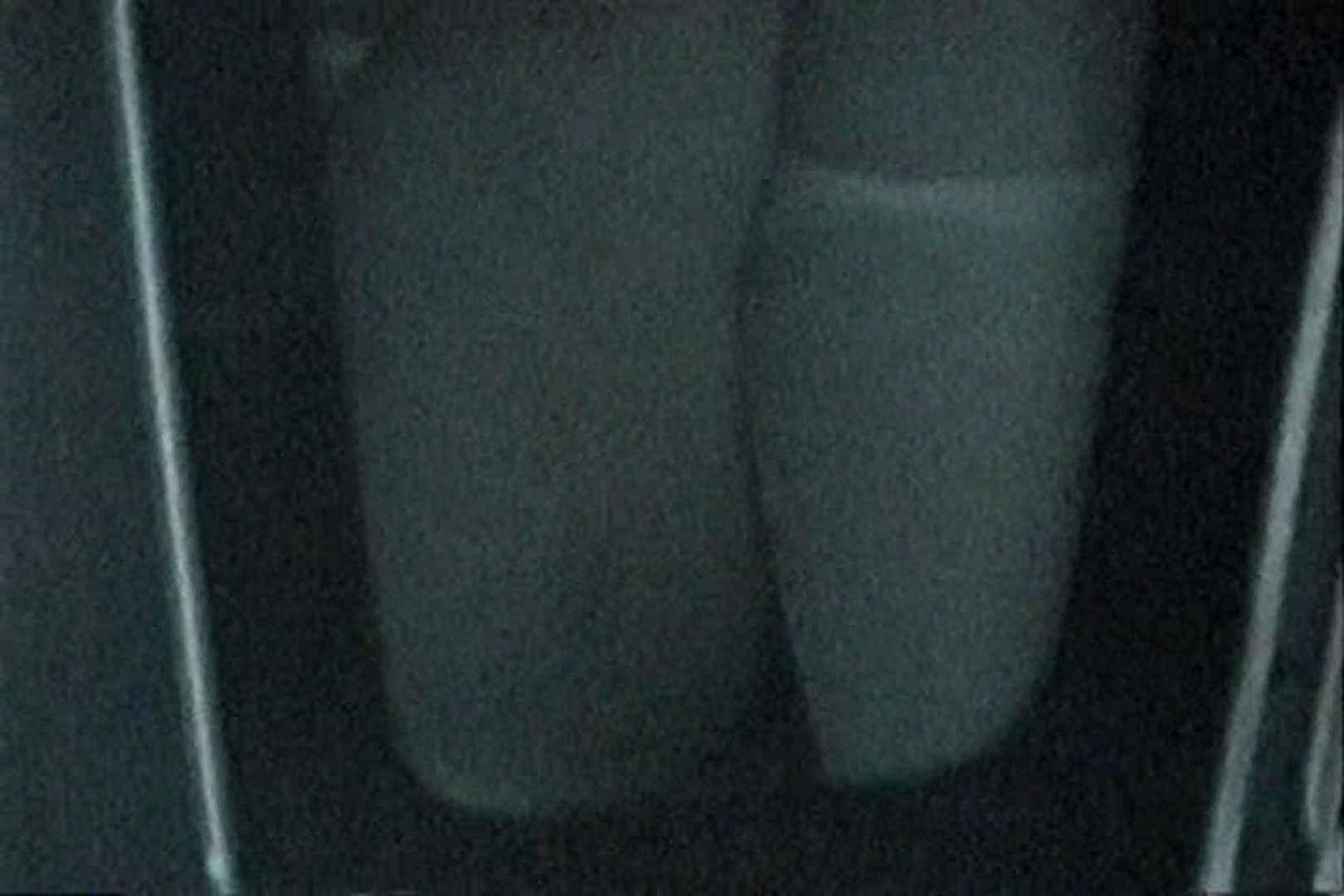 「充血監督」さんの深夜の運動会!! vol.141 セックス エロ無料画像 63画像 58