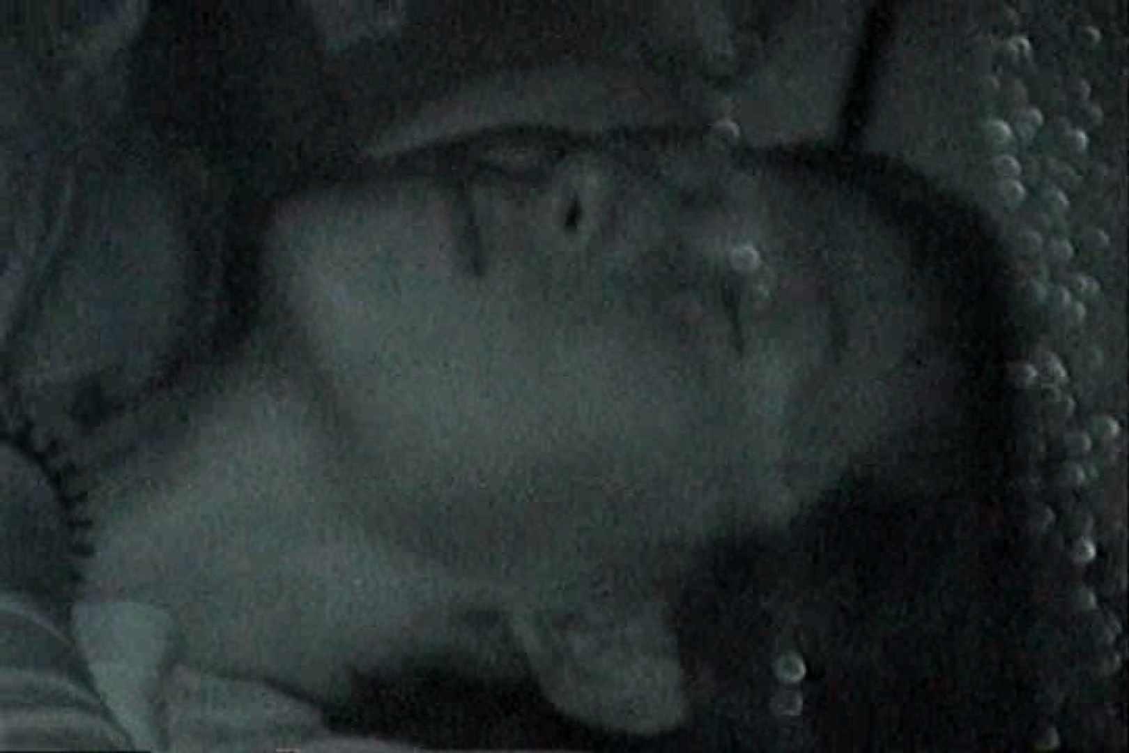 「充血監督」さんの深夜の運動会!! vol.142 ギャル攻め ワレメ無修正動画無料 55画像 6