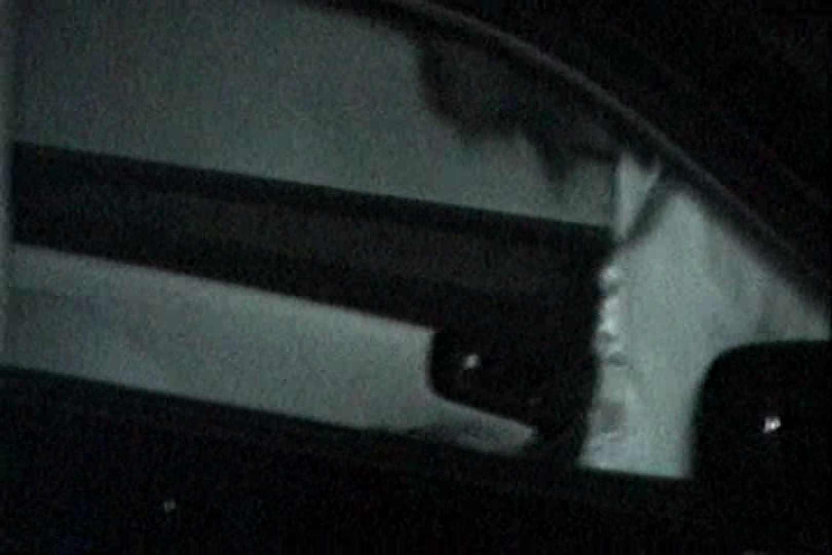 「充血監督」さんの深夜の運動会!! vol.142 セックス オマンコ動画キャプチャ 55画像 19