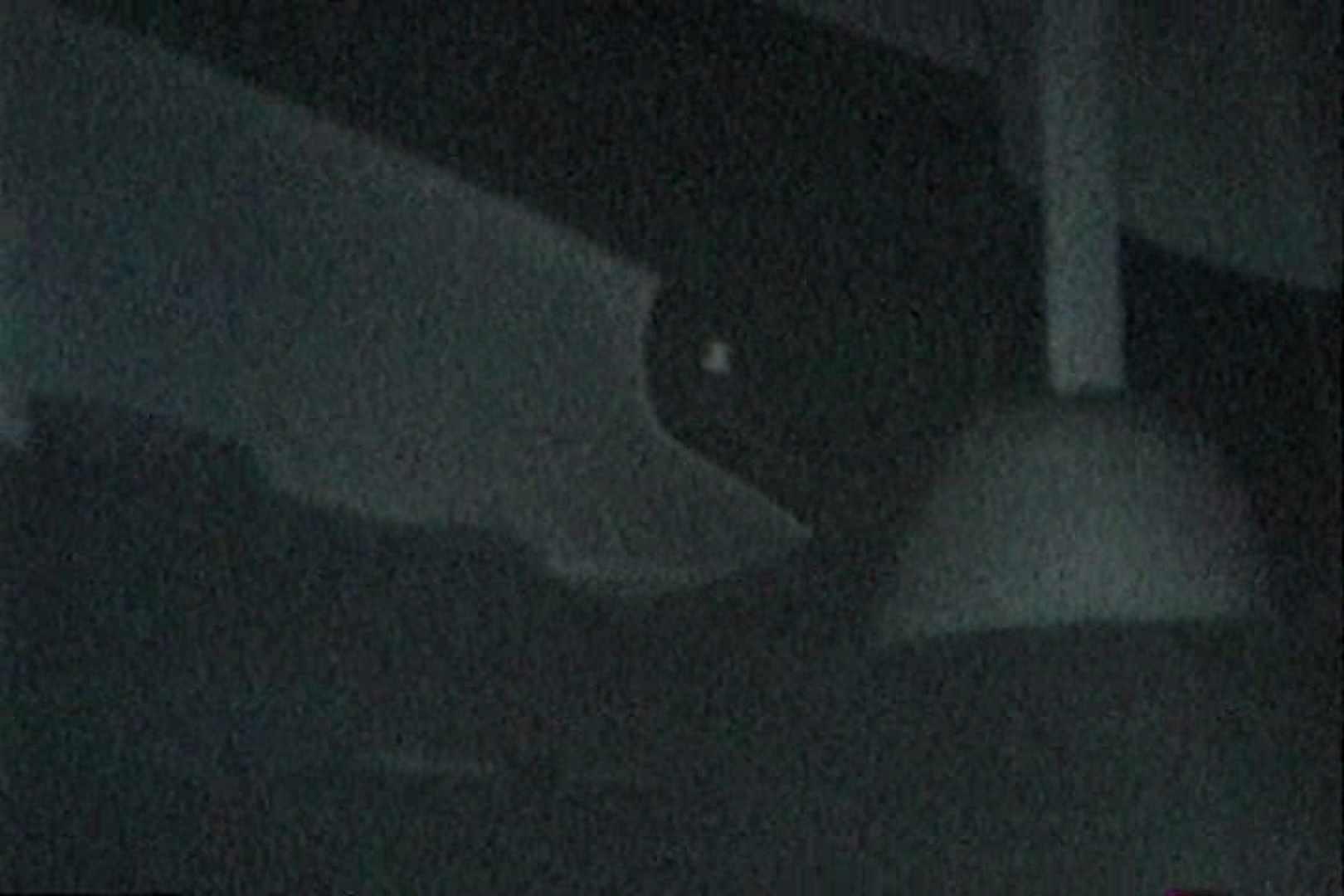「充血監督」さんの深夜の運動会!! vol.142 ギャル攻め ワレメ無修正動画無料 55画像 30