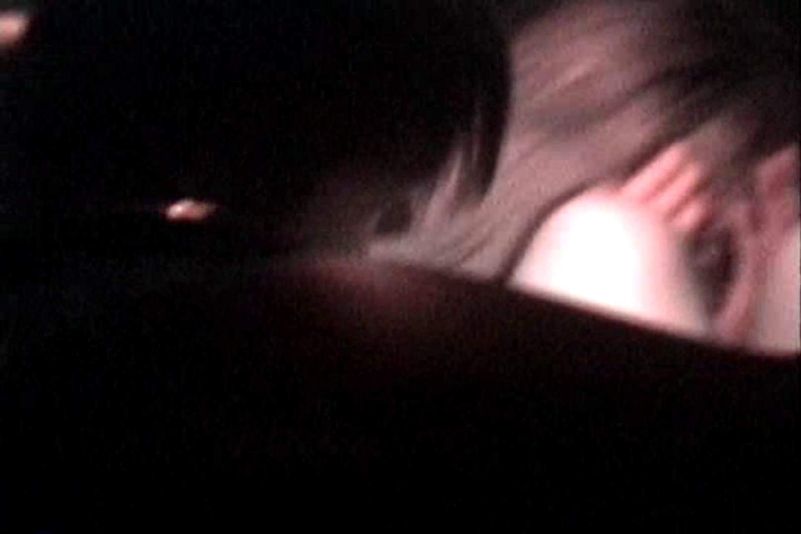 「充血監督」さんの深夜の運動会!! vol.142 カップル  55画像 32