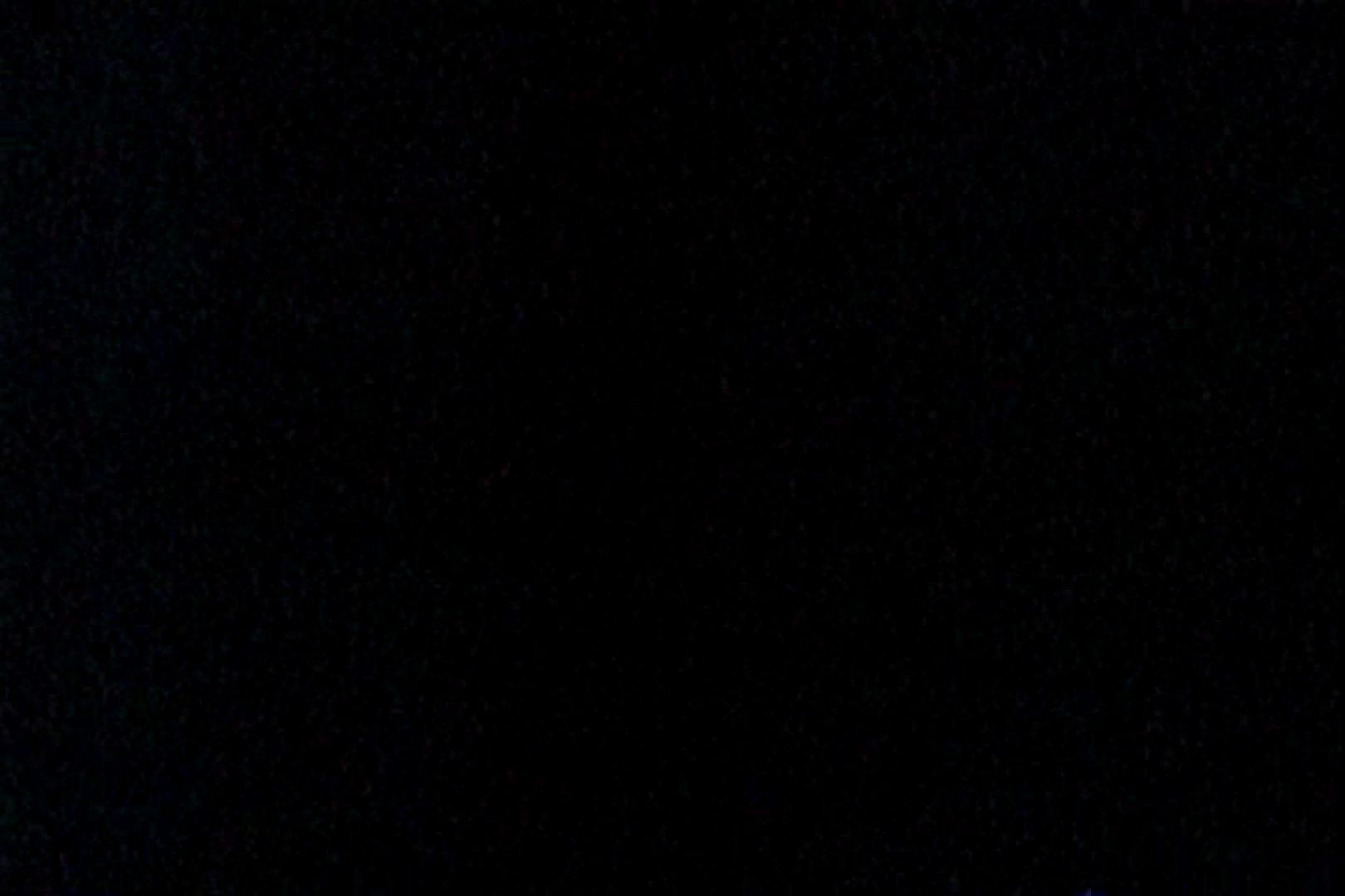 「充血監督」さんの深夜の運動会!! vol.142 カップル | お姉さん攻略  55画像 33