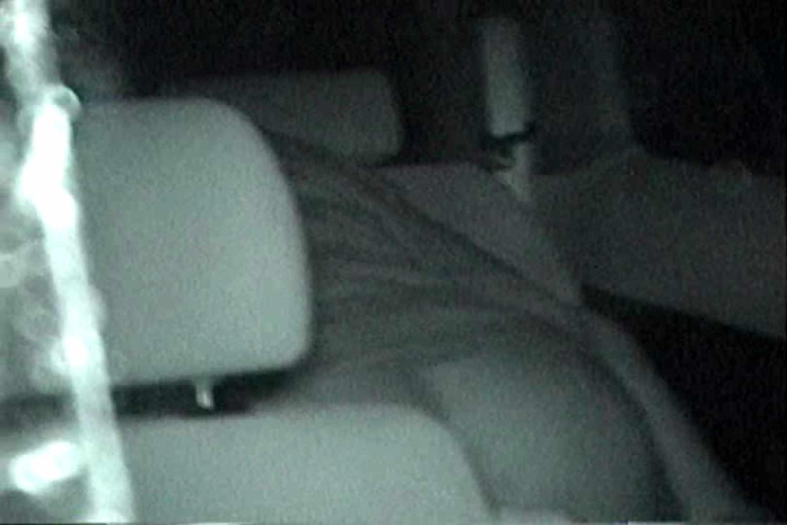「充血監督」さんの深夜の運動会!! vol.142 ギャル攻め ワレメ無修正動画無料 55画像 34