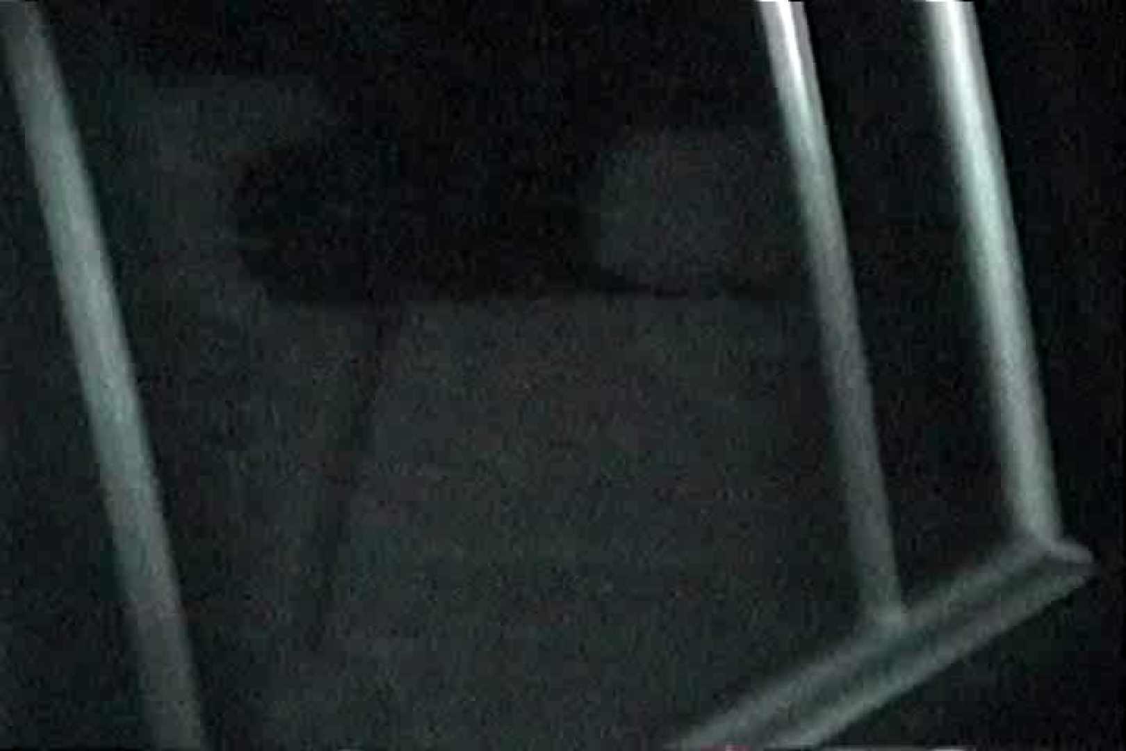 「充血監督」さんの深夜の運動会!! vol.142 カップル  55画像 36