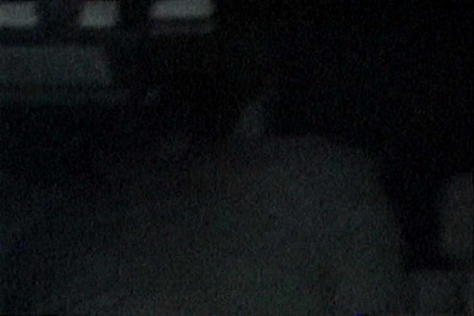 「充血監督」さんの深夜の運動会!! vol.142 ギャル攻め ワレメ無修正動画無料 55画像 46