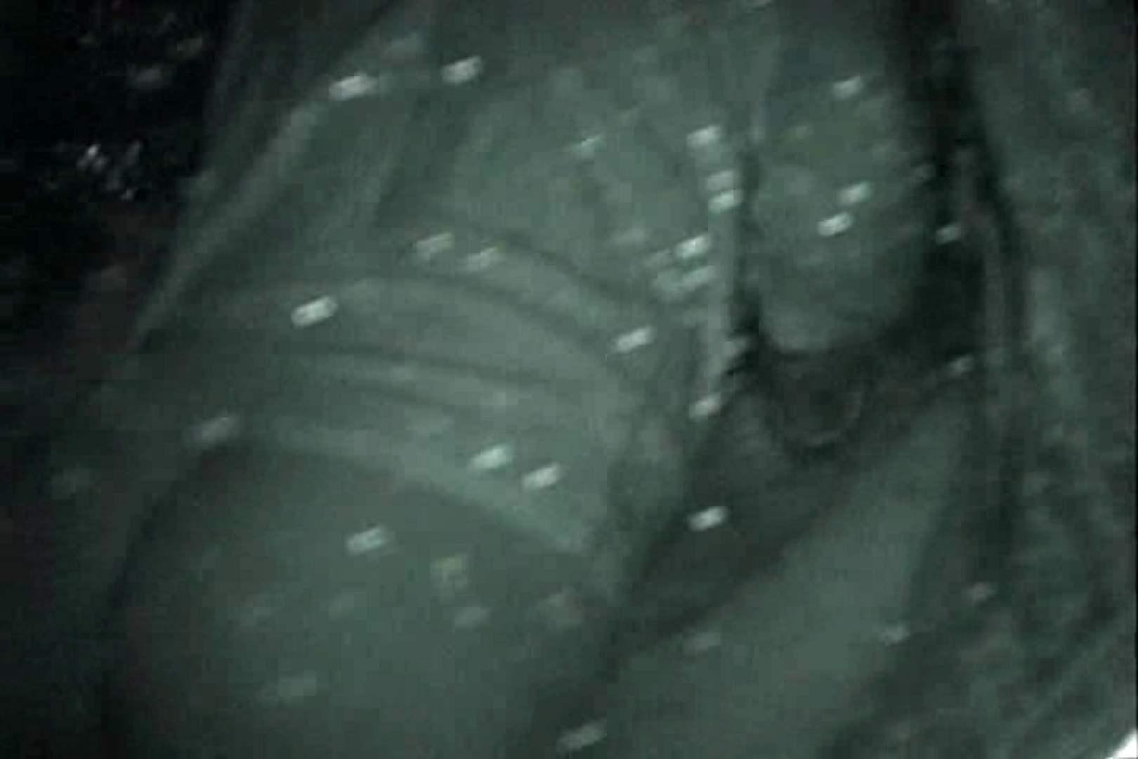 「充血監督」さんの深夜の運動会!! vol.144 車 セックス画像 74画像 4