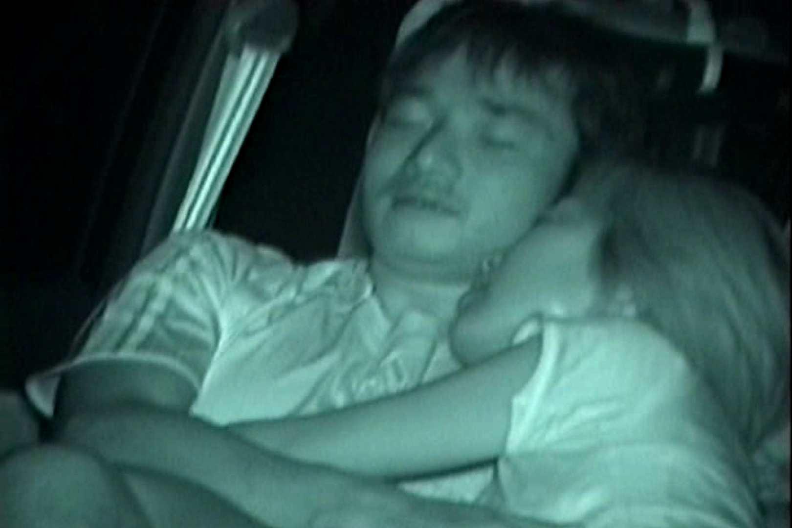 「充血監督」さんの深夜の運動会!! vol.144 カップル おめこ無修正動画無料 74画像 13