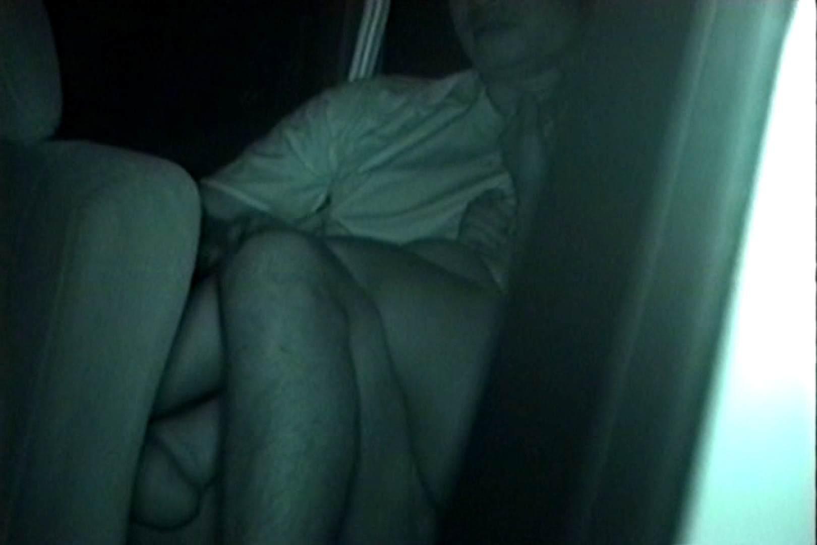 「充血監督」さんの深夜の運動会!! vol.144 車 セックス画像 74画像 14
