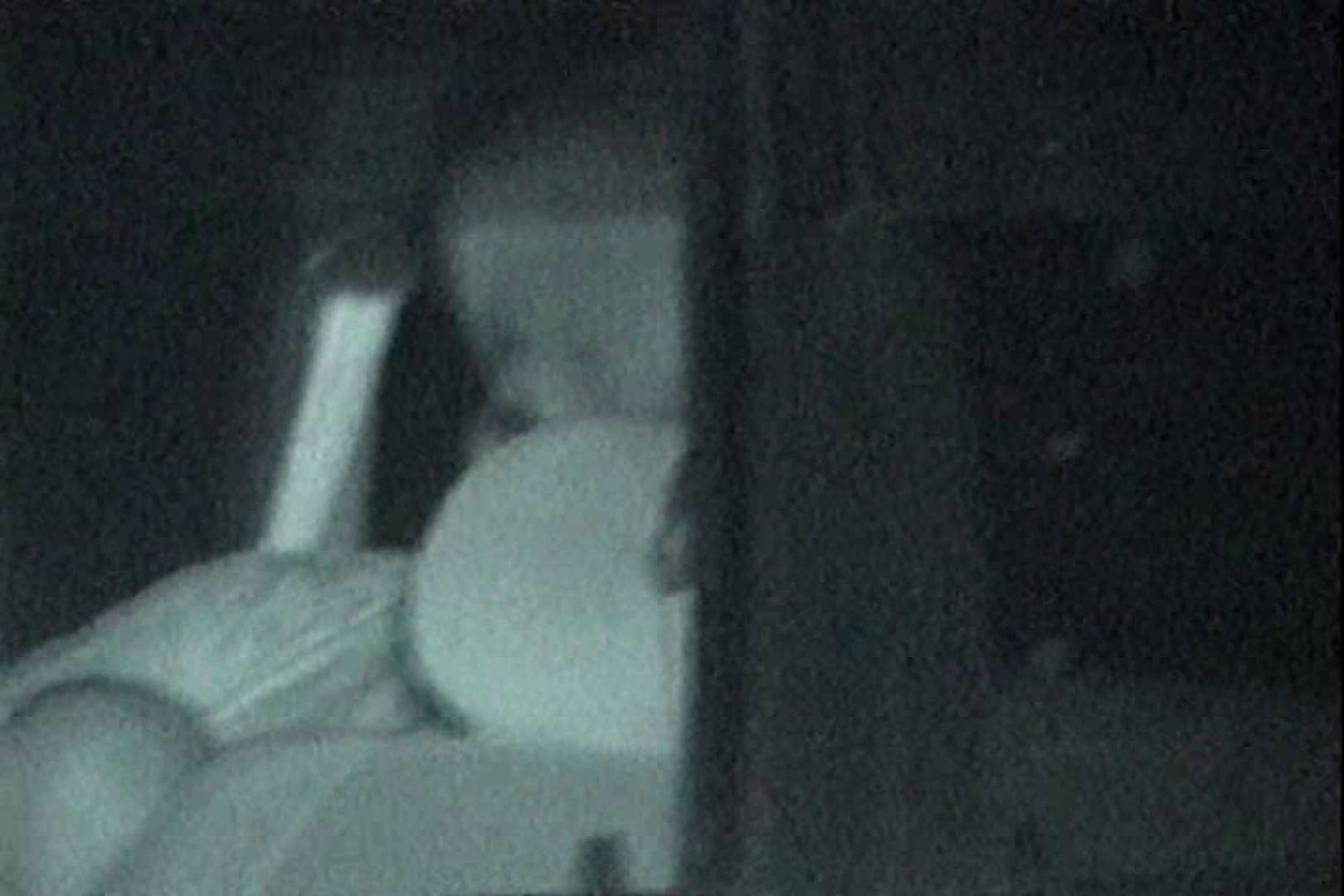 「充血監督」さんの深夜の運動会!! vol.144 車 セックス画像 74画像 19