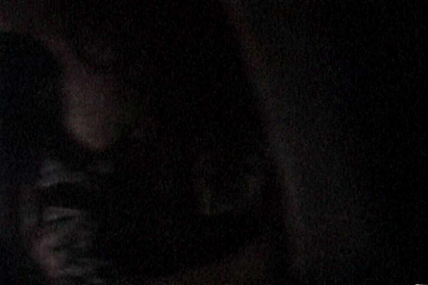 「充血監督」さんの深夜の運動会!! vol.144 セックス | ギャル攻め  74画像 26