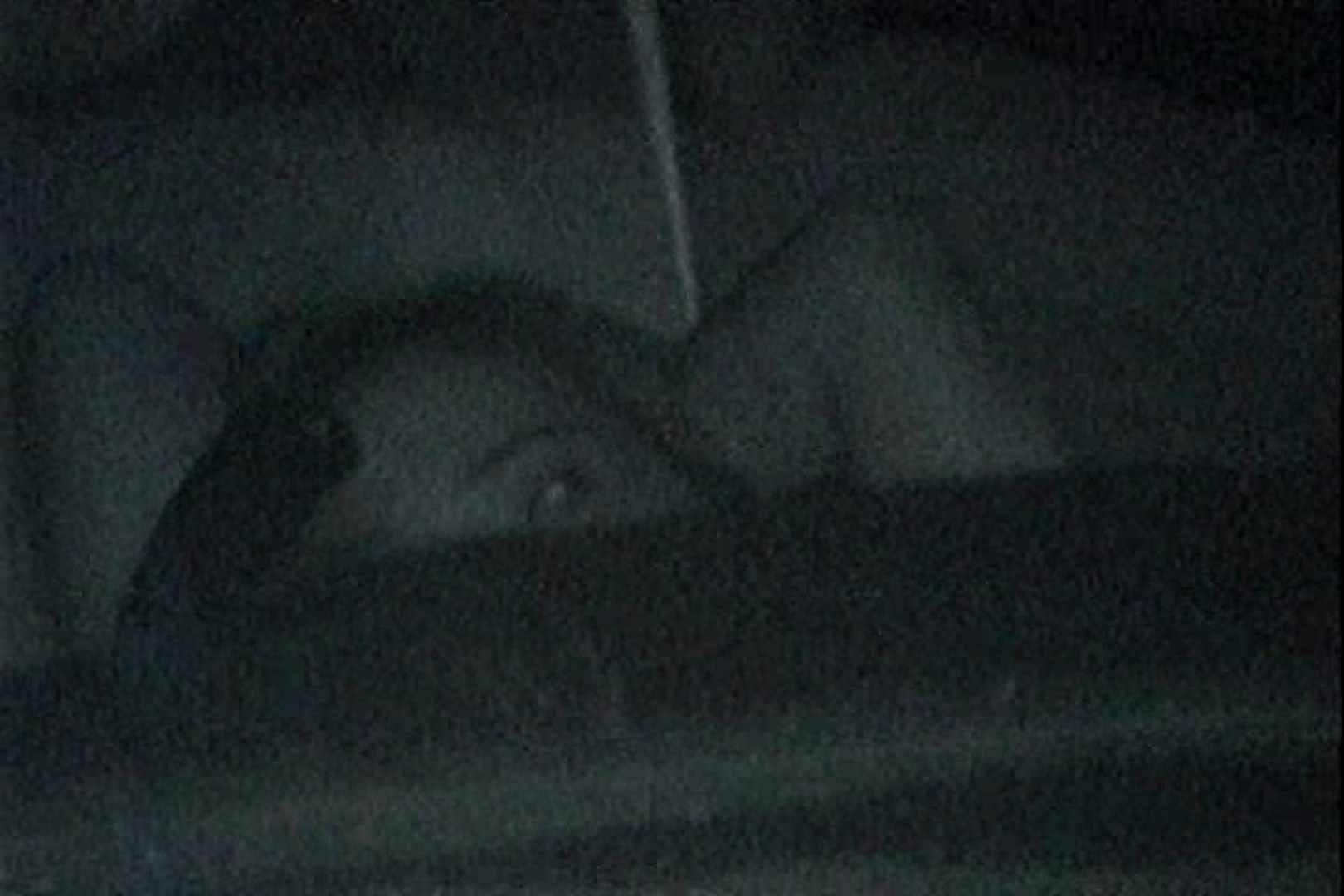 「充血監督」さんの深夜の運動会!! vol.144 お姉さん攻略 オメコ動画キャプチャ 74画像 32