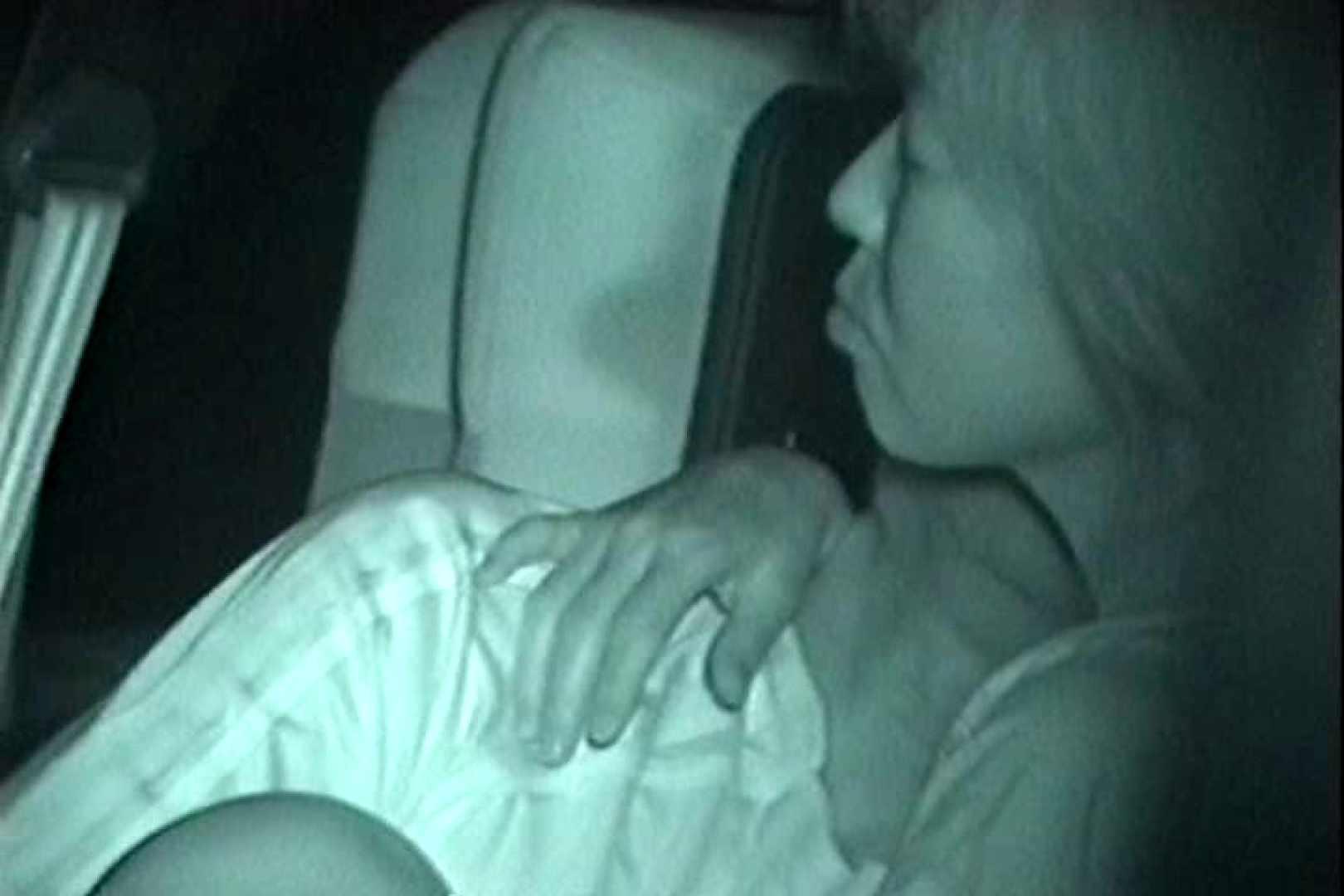 「充血監督」さんの深夜の運動会!! vol.144 車 セックス画像 74画像 54