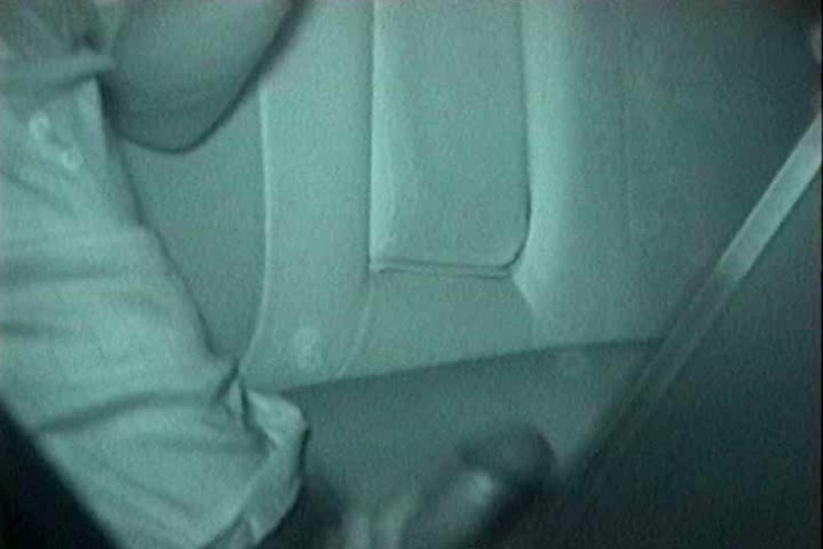 「充血監督」さんの深夜の運動会!! vol.144 車 セックス画像 74画像 64