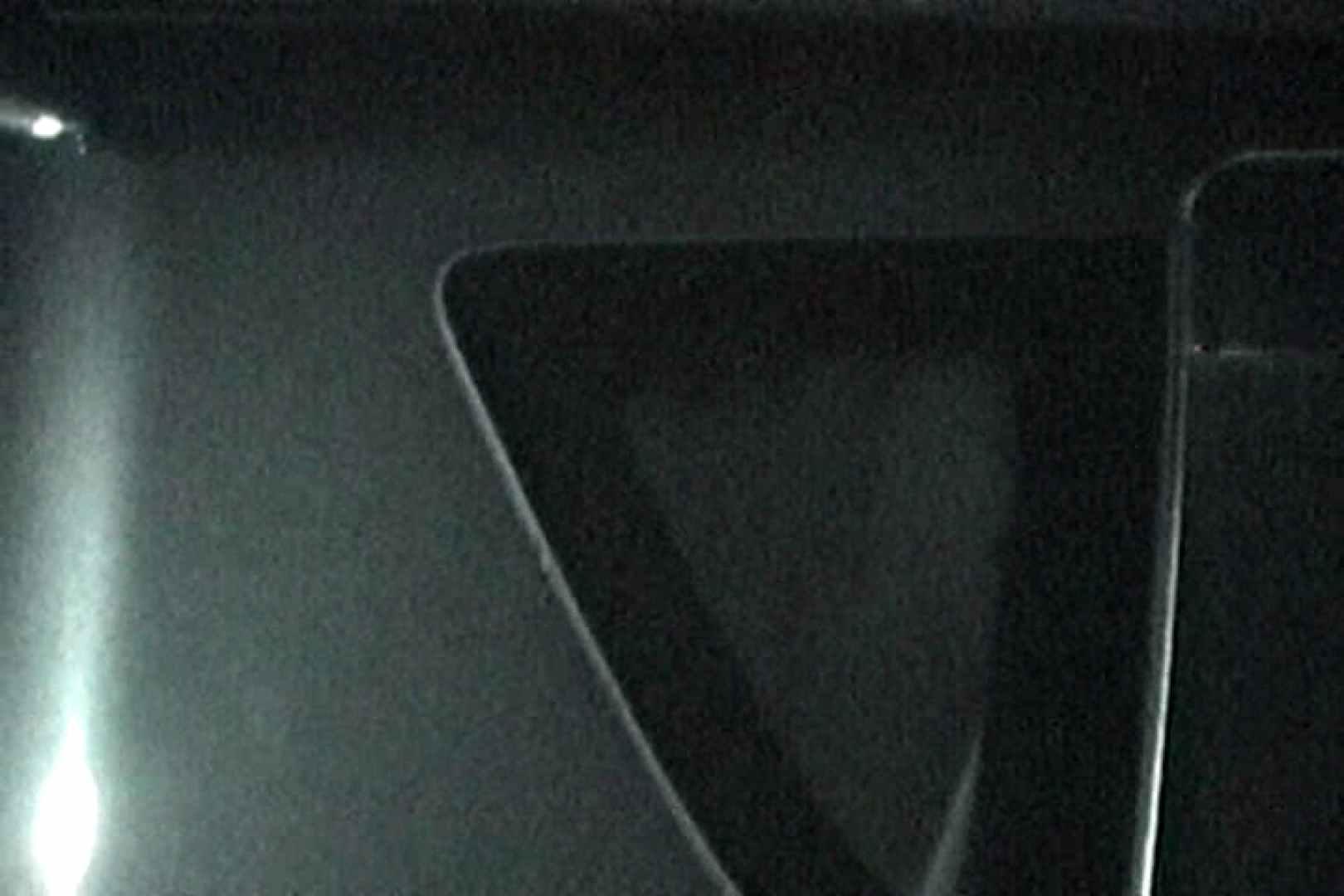 「充血監督」さんの深夜の運動会!! vol.147 セックス   カップル  70画像 5