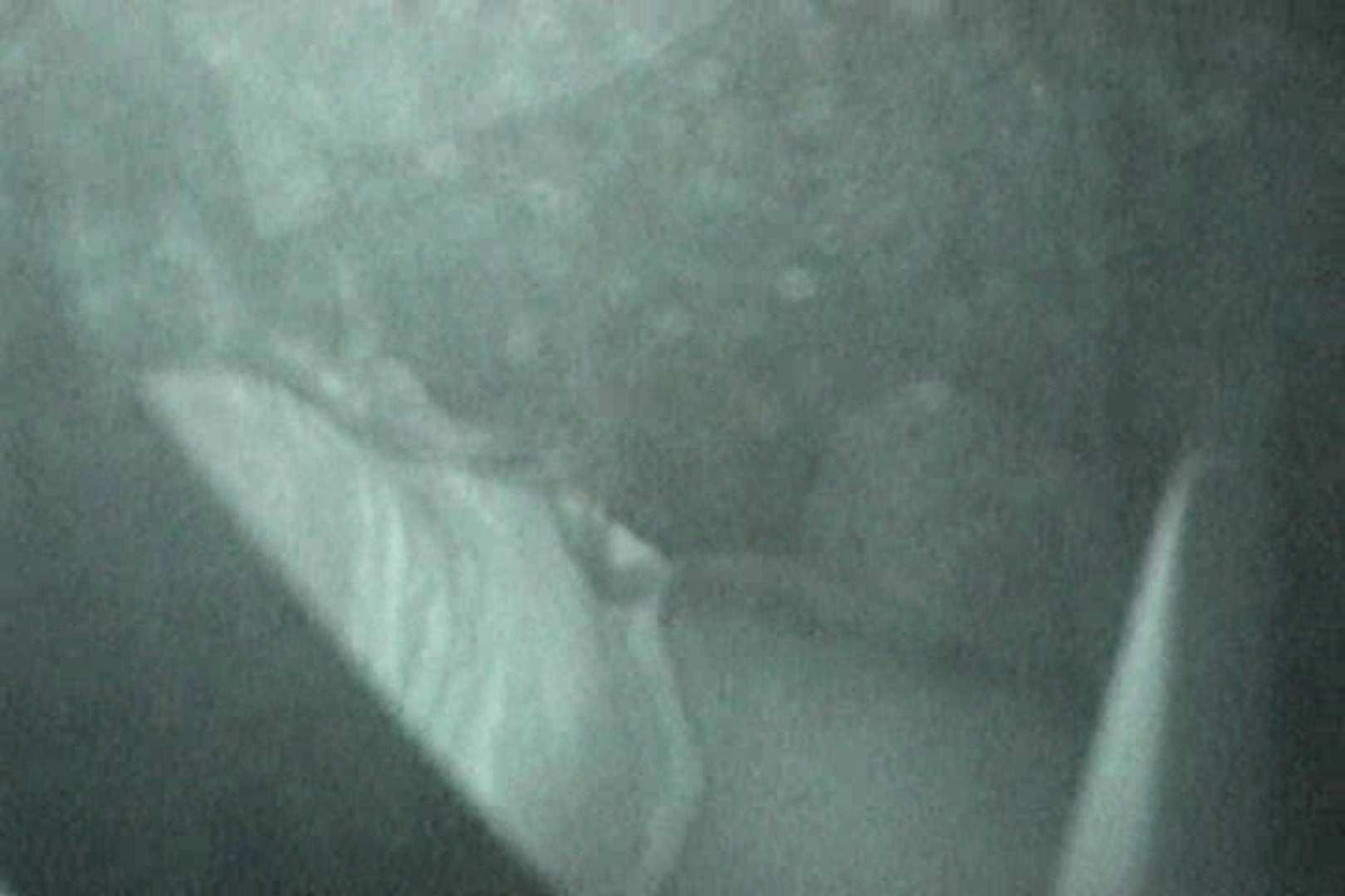 「充血監督」さんの深夜の運動会!! vol.147 セックス   カップル  70画像 13