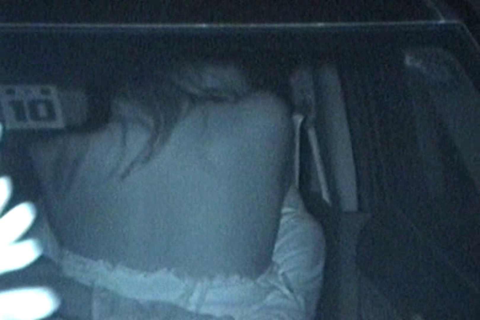 「充血監督」さんの深夜の運動会!! vol.147 セックス  70画像 16
