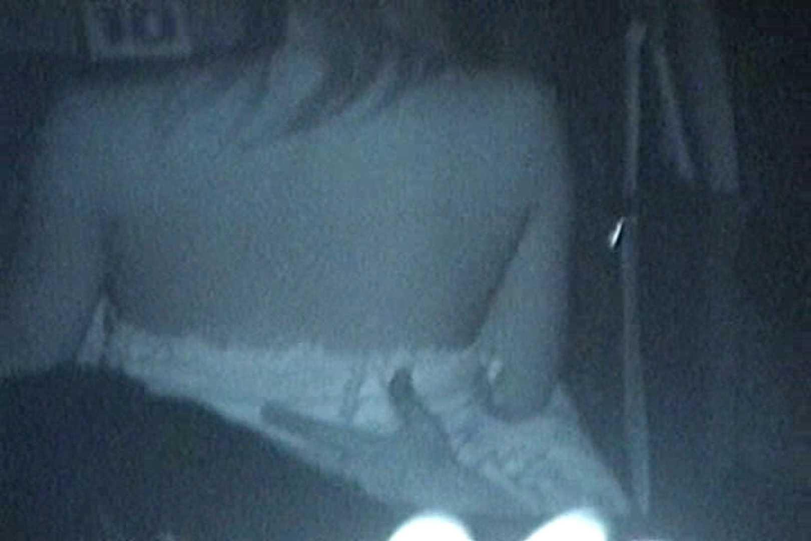 「充血監督」さんの深夜の運動会!! vol.147 セックス   カップル  70画像 17