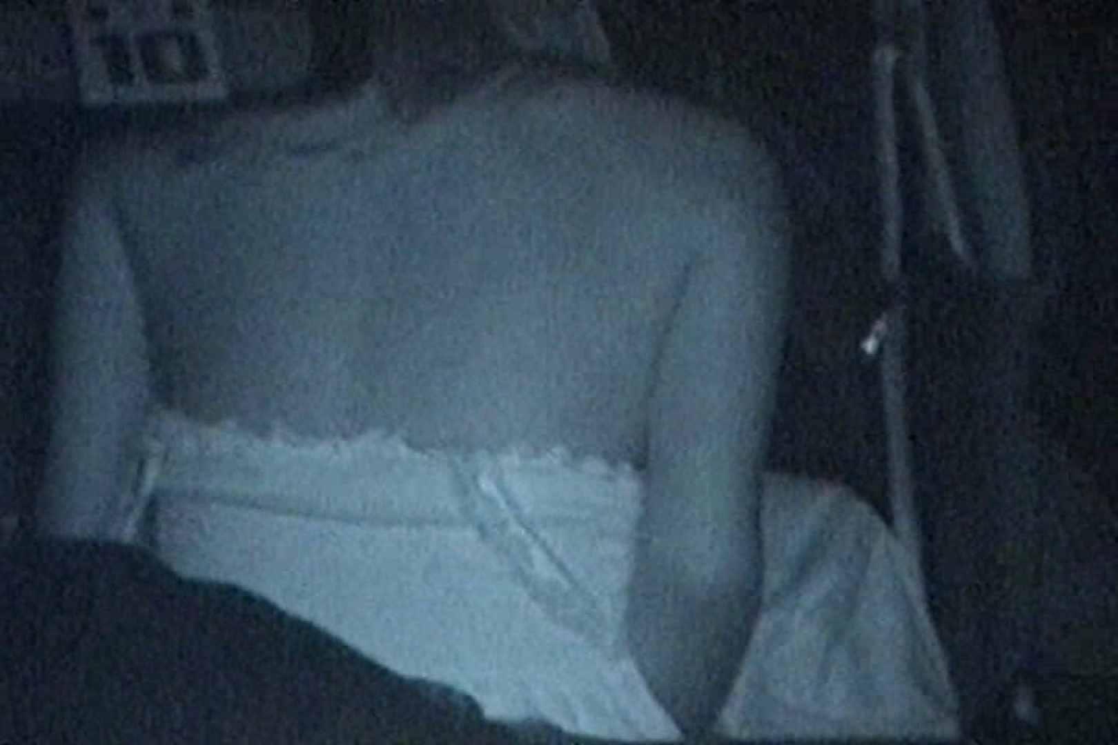 「充血監督」さんの深夜の運動会!! vol.147 セックス   カップル  70画像 19