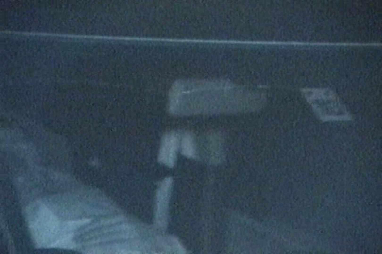 「充血監督」さんの深夜の運動会!! vol.147 セックス   カップル  70画像 21
