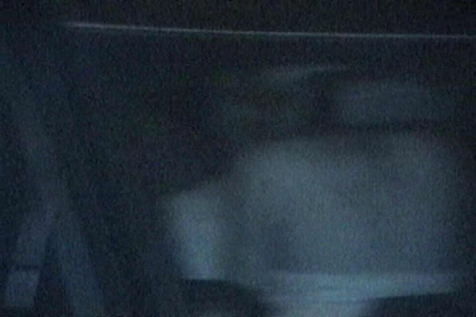 「充血監督」さんの深夜の運動会!! vol.147 セックス  70画像 28