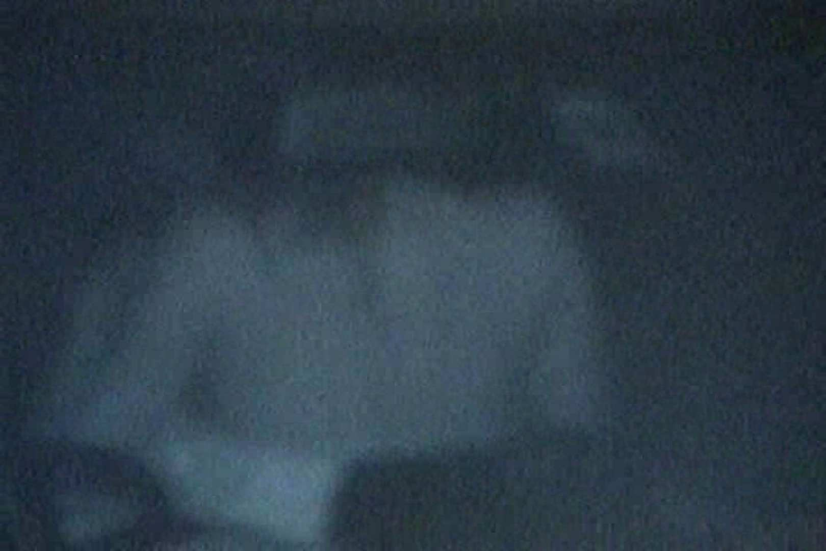 「充血監督」さんの深夜の運動会!! vol.147 セックス   カップル  70画像 29
