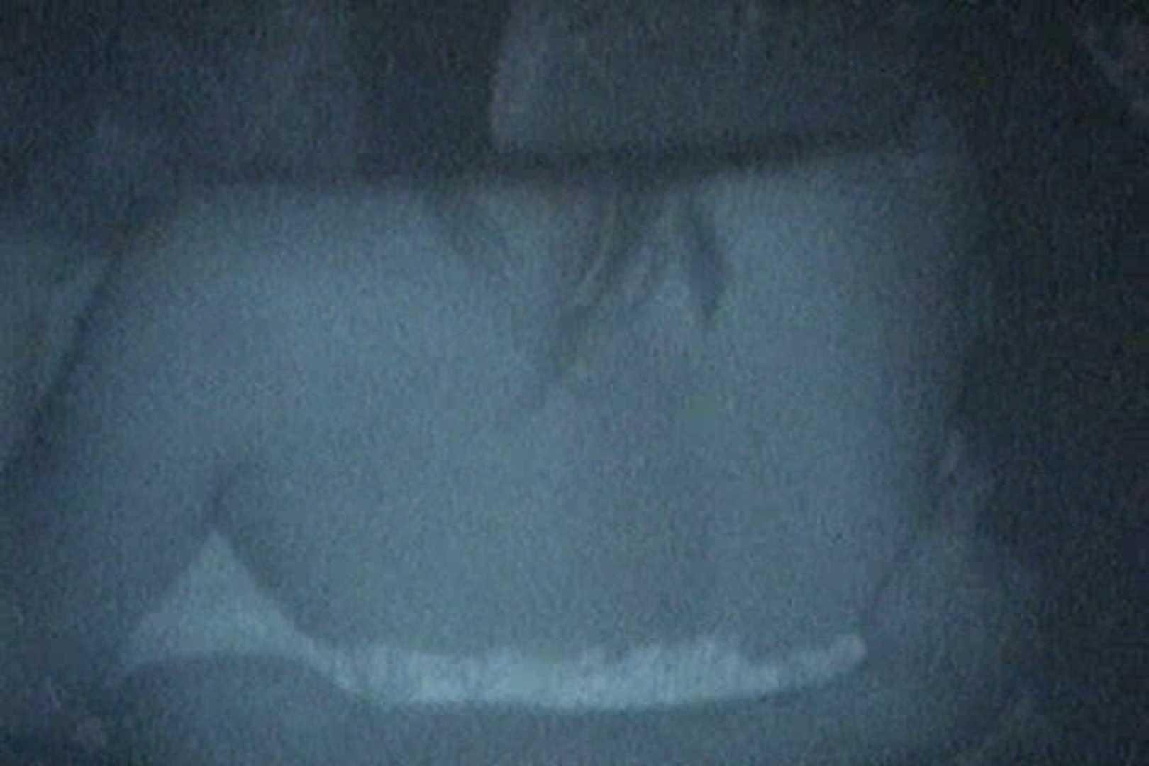 「充血監督」さんの深夜の運動会!! vol.147 セックス  70画像 32