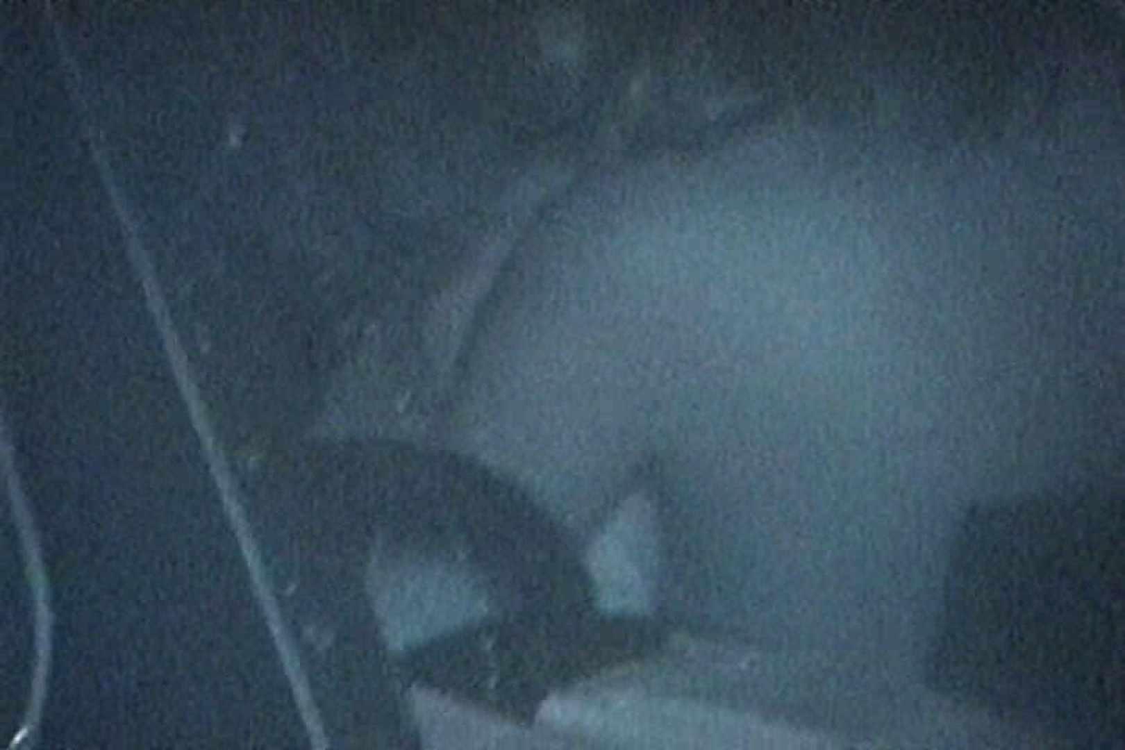 「充血監督」さんの深夜の運動会!! vol.147 セックス   カップル  70画像 41