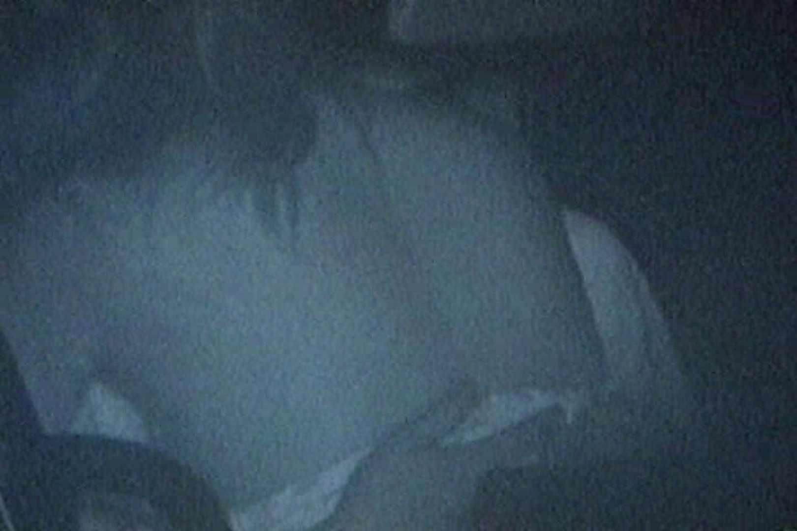 「充血監督」さんの深夜の運動会!! vol.147 セックス  70画像 44
