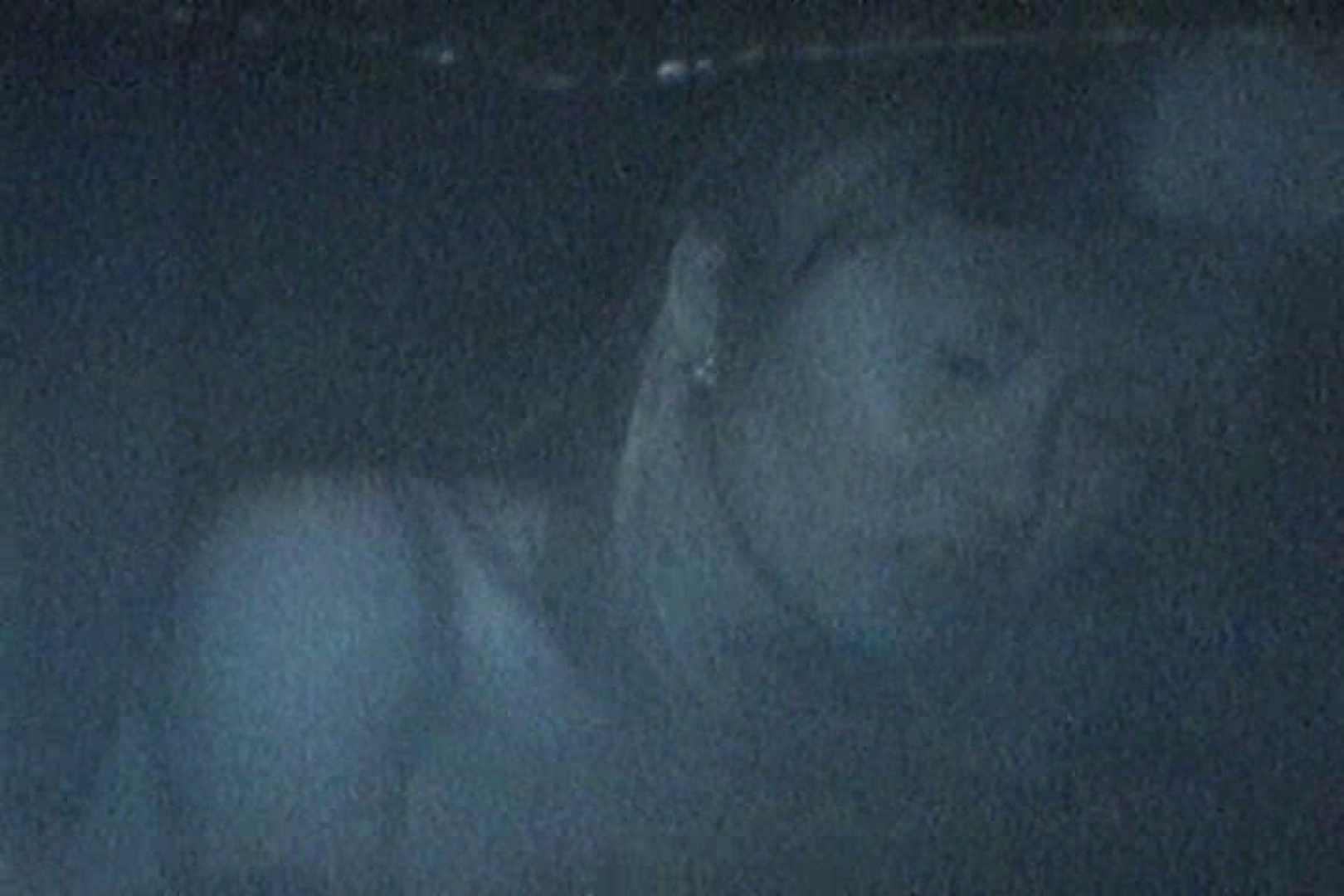 「充血監督」さんの深夜の運動会!! vol.147 セックス  70画像 48