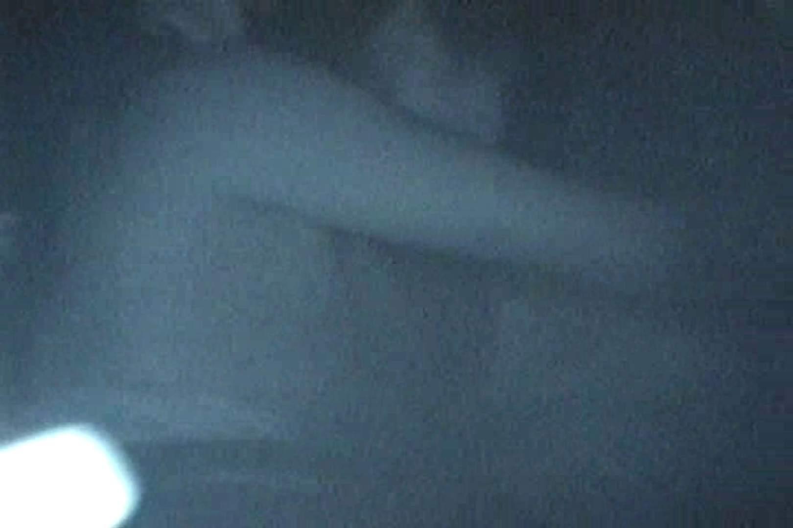 「充血監督」さんの深夜の運動会!! vol.147 セックス   カップル  70画像 49