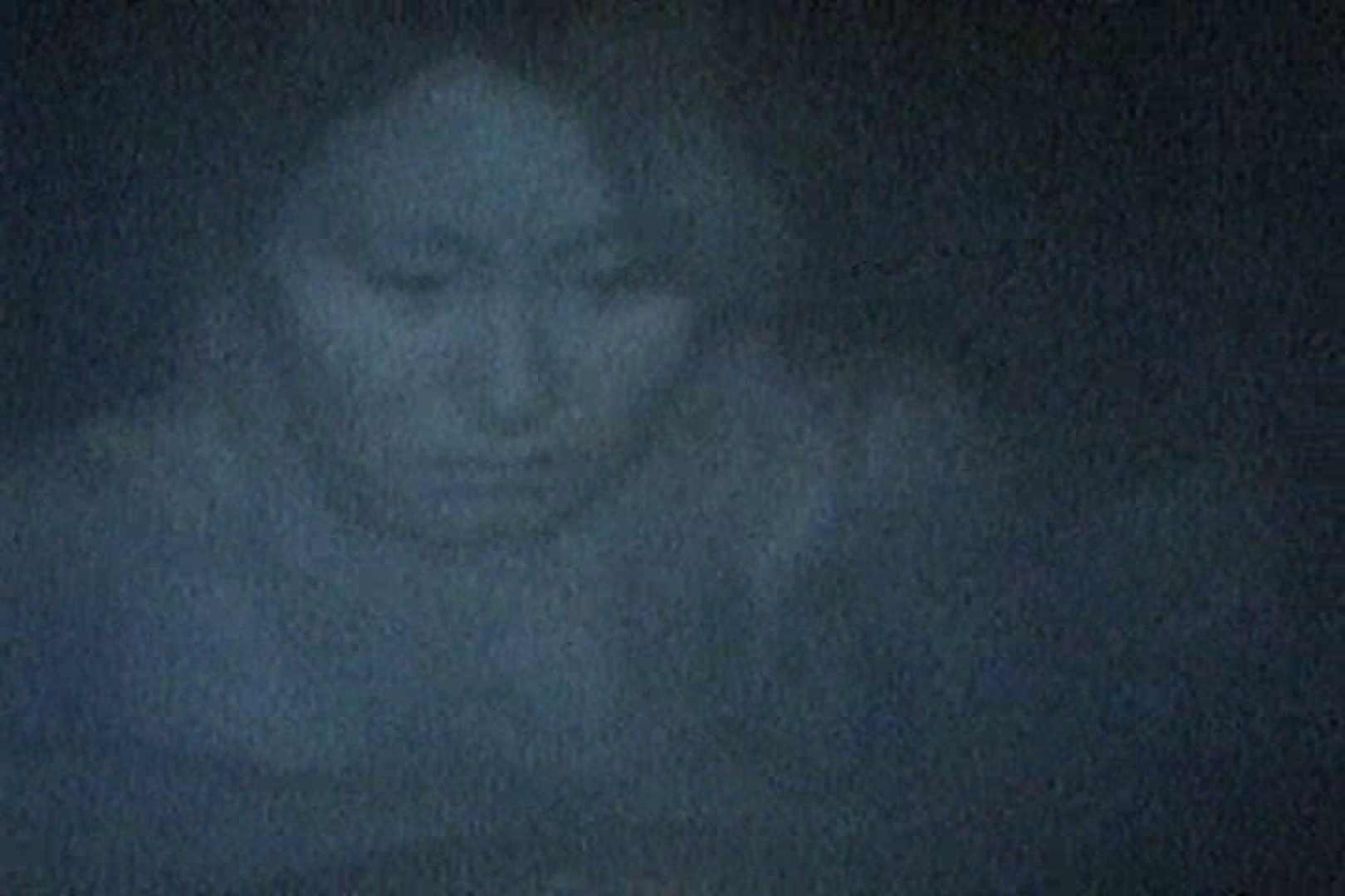 「充血監督」さんの深夜の運動会!! vol.147 セックス  70画像 50