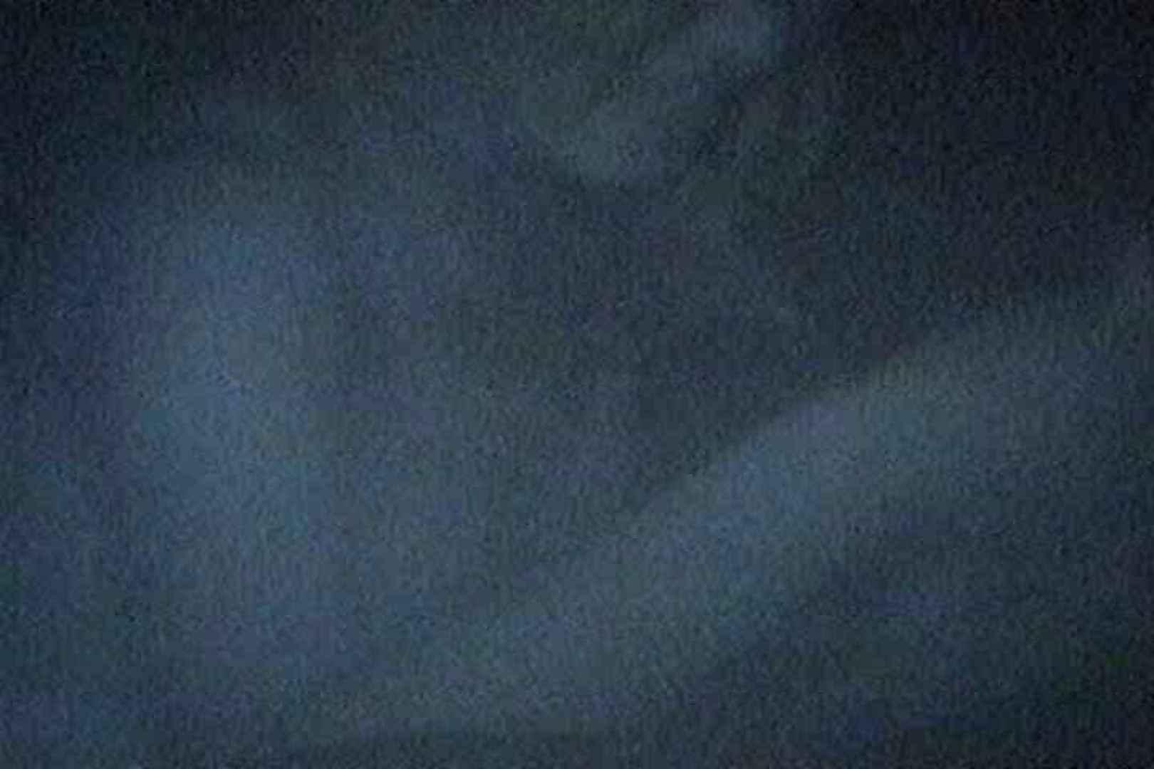 「充血監督」さんの深夜の運動会!! vol.147 セックス  70画像 52
